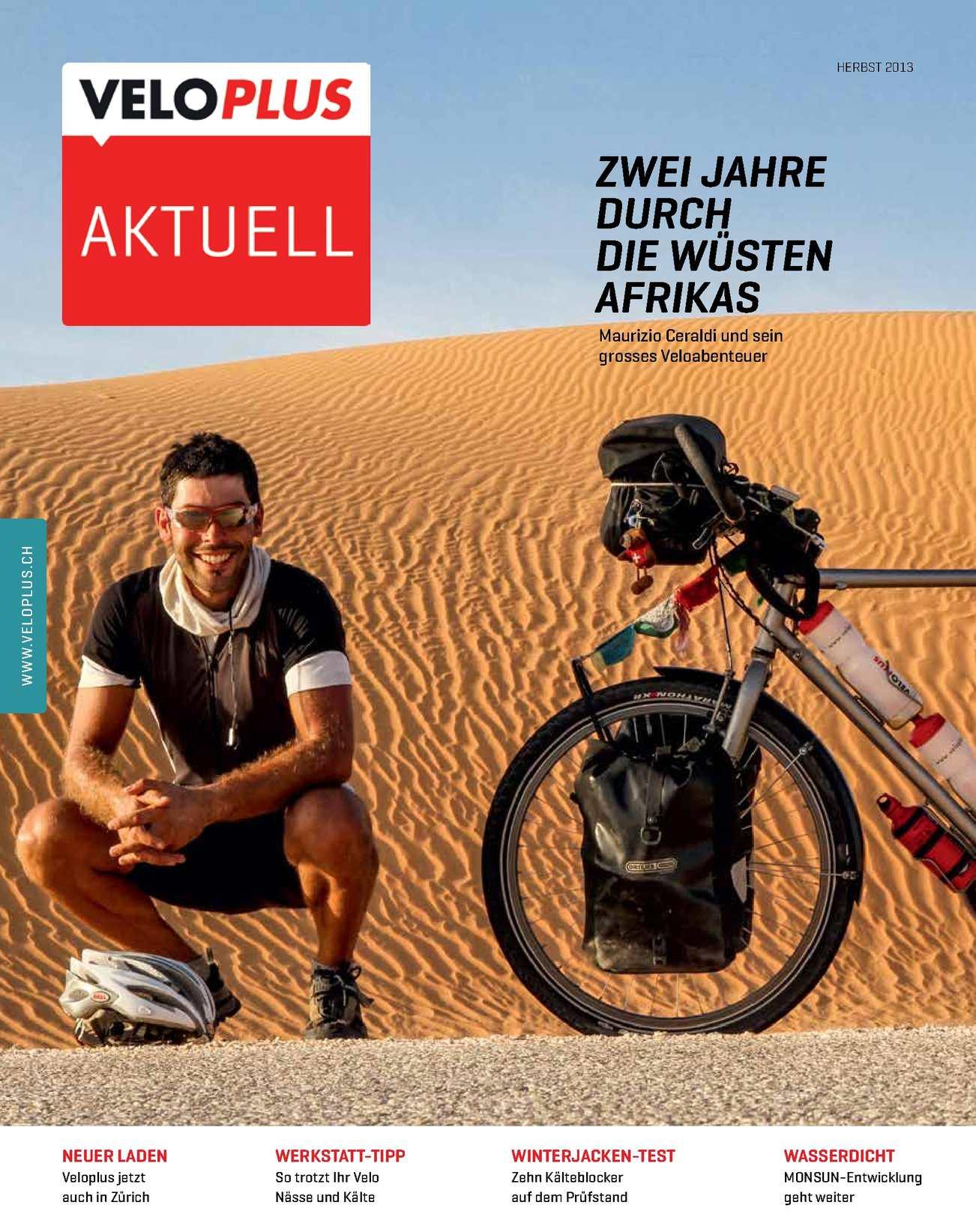 Mechanische Scheibenbremse Fahrrad Radfahren Fahrrad Vorne Hinten Bremssattel ZJ