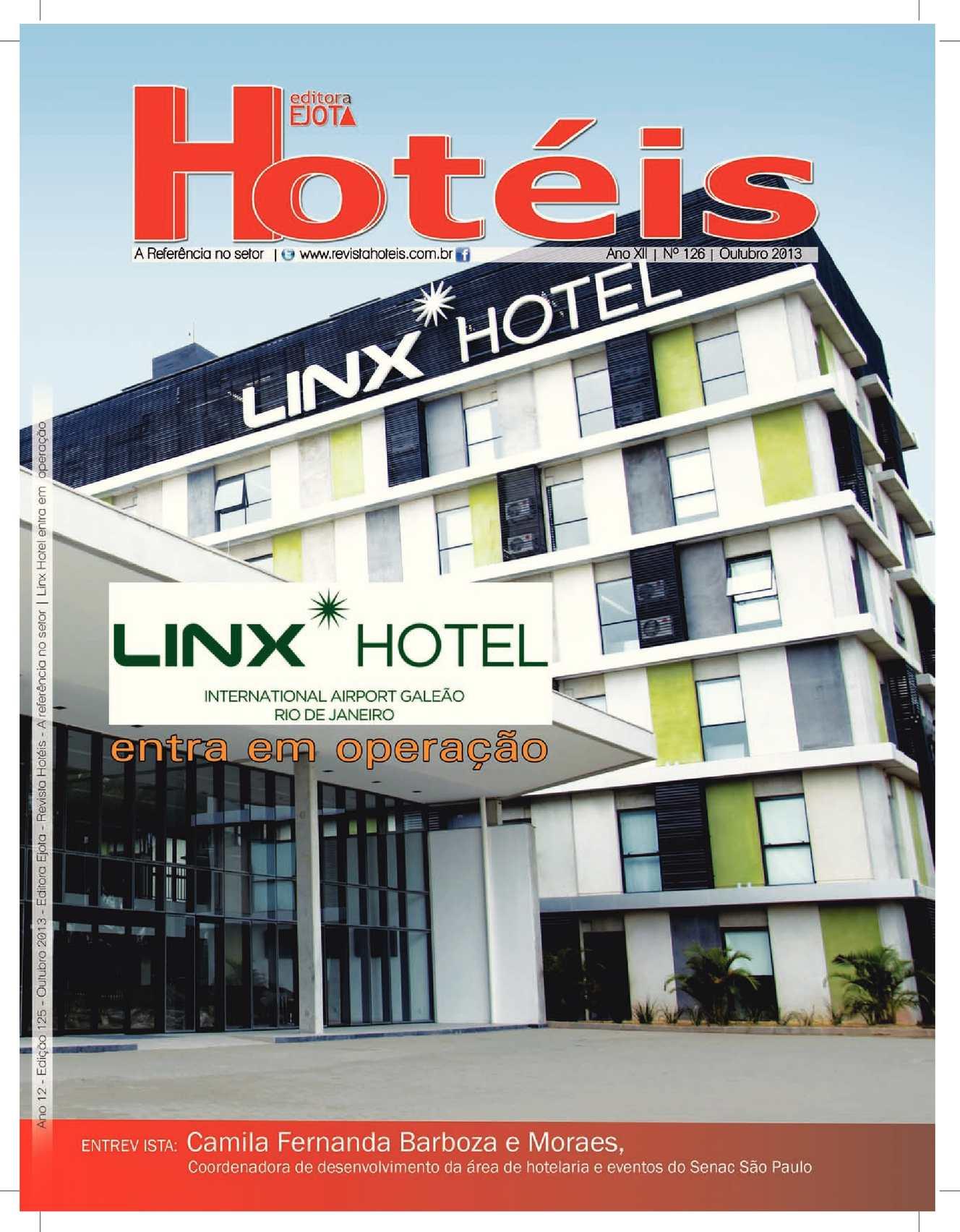 8954c8f04 Calaméo - Revista Hotéis Edição 126