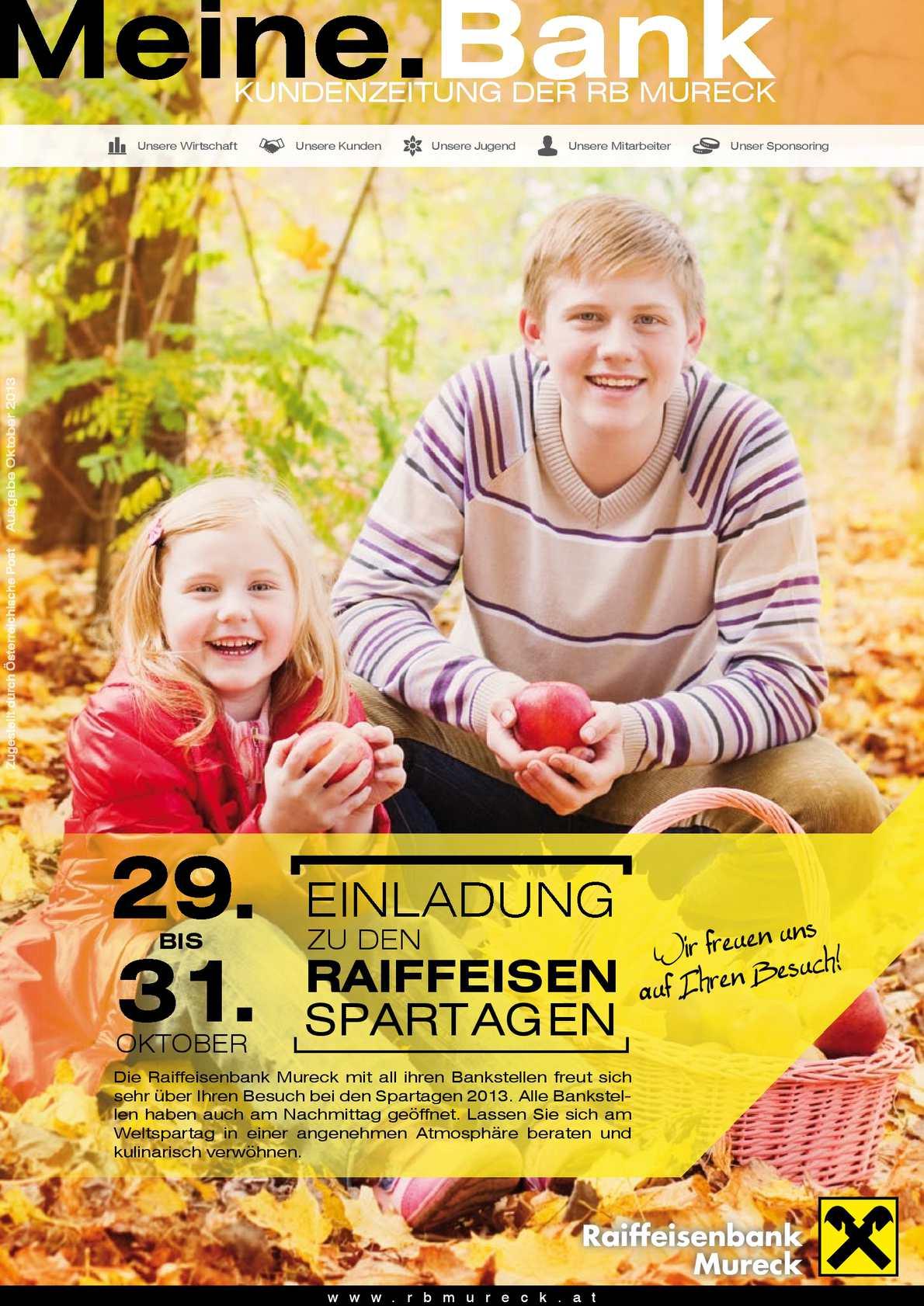 Kennenlerntage in Altaussee 2019 - Bundesbildungsanstalt