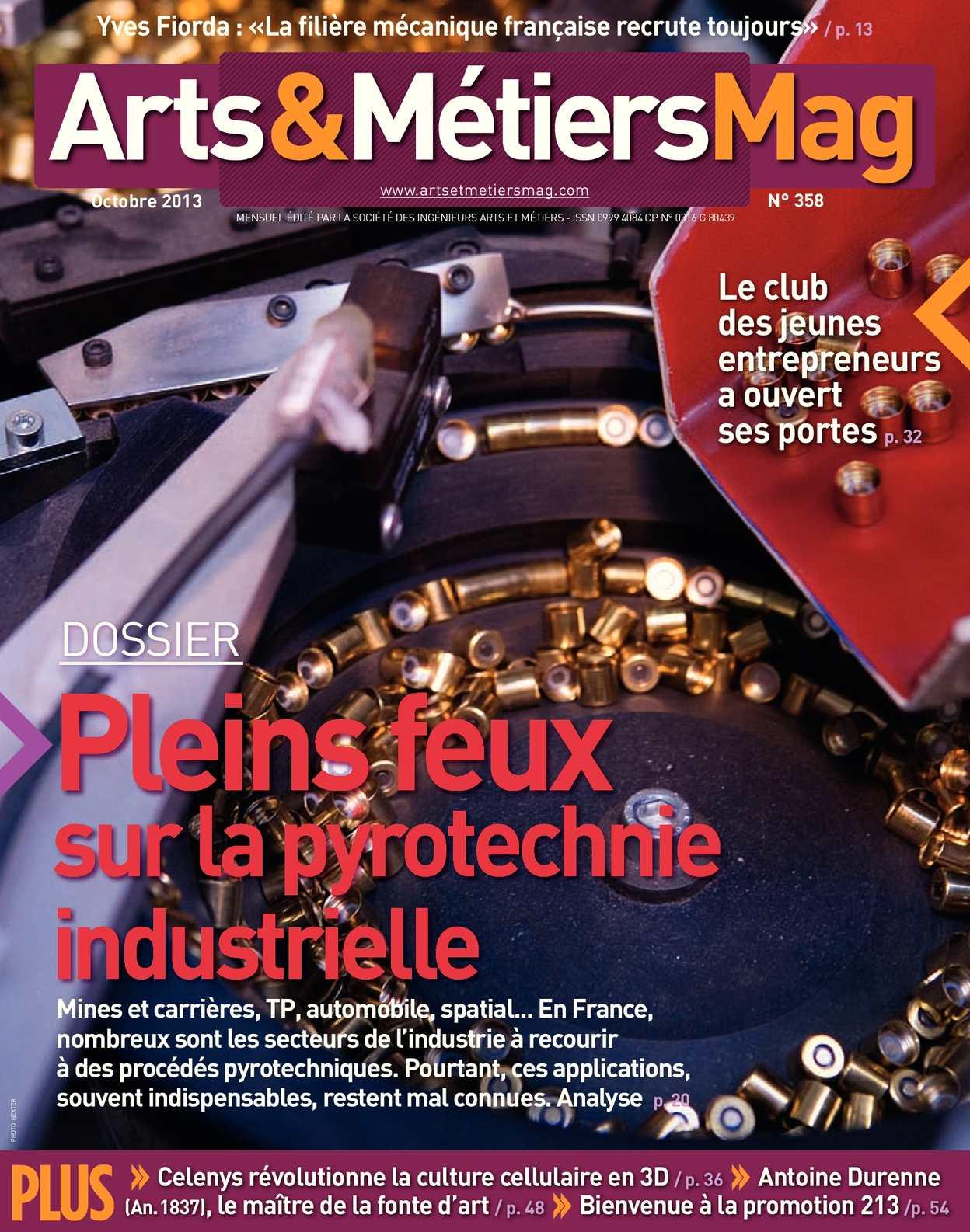 PEUGEOT 3008 2009 /> Porte Miroir Électrique amorcé P//Fold N//S Passager Gauche