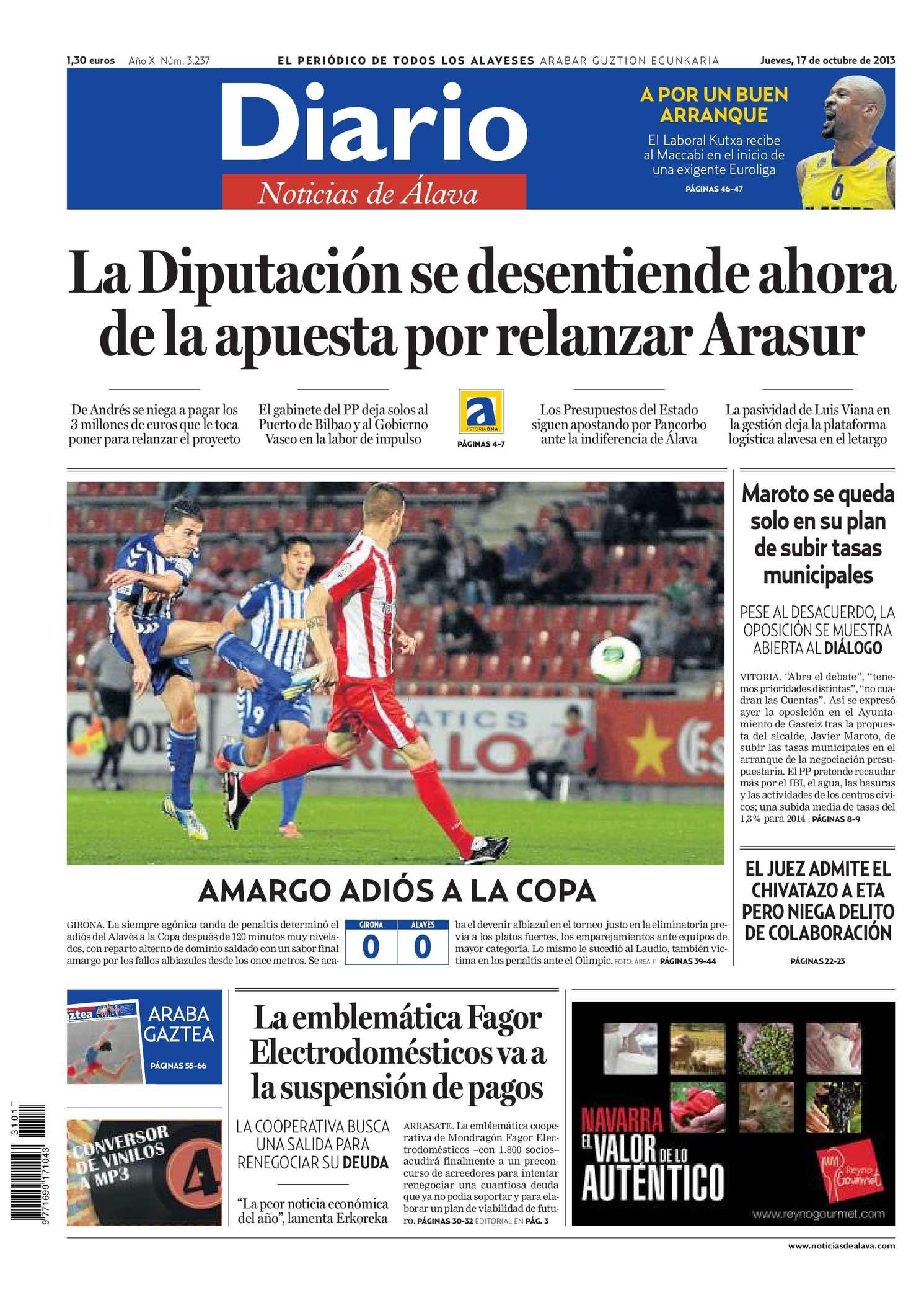 Calaméo - Diario de Noticias de Álava 20131017 407611d0b3e