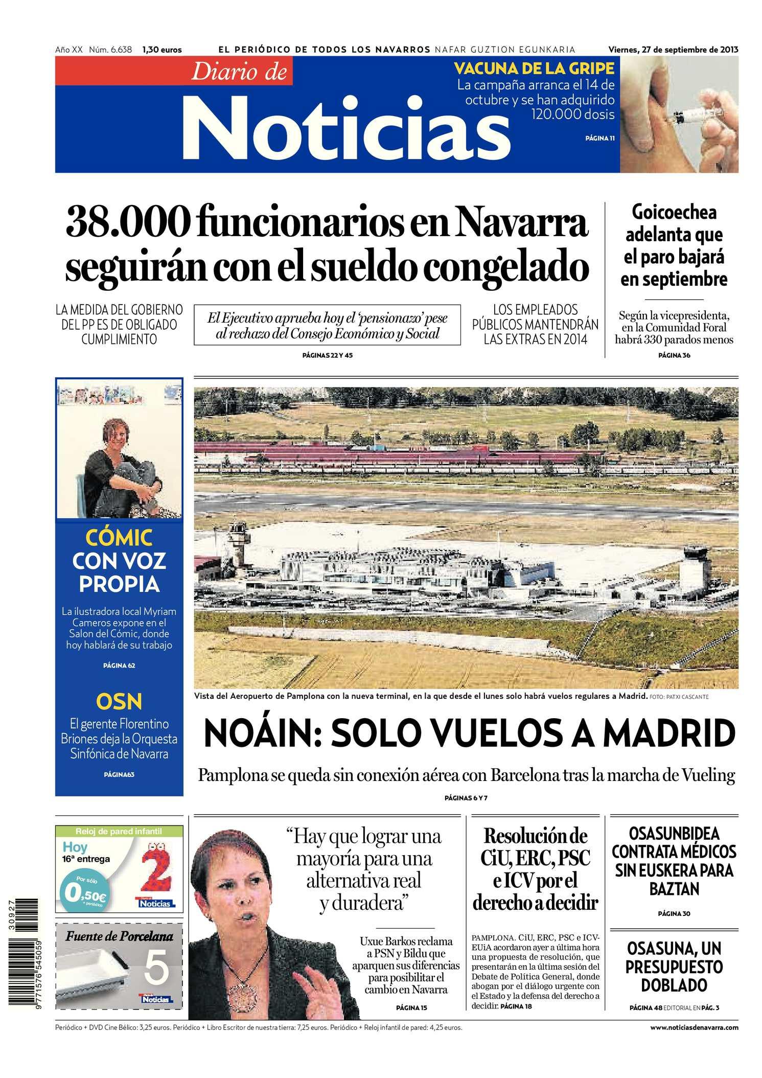 Calaméo - Diario de Noticias 20130927 d30465792c82