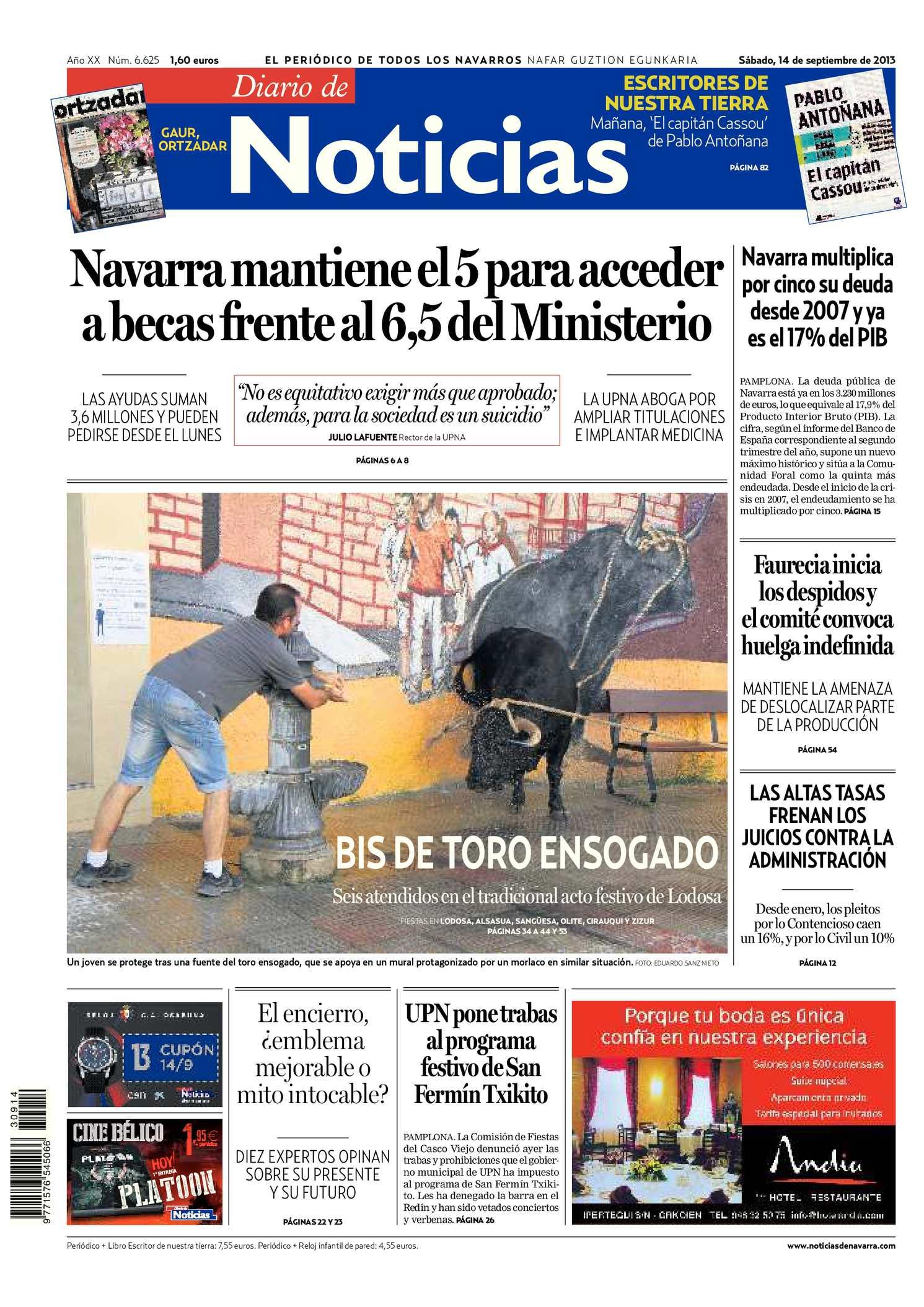 Callejeros Poligoneros Porn calaméo - diario de noticias 20130914