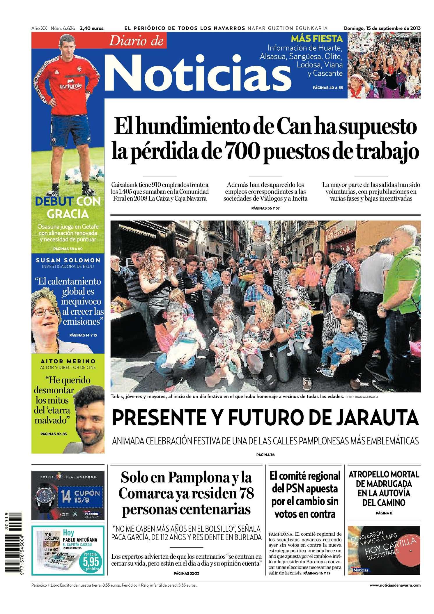 d021a4f78b1 Calaméo - Diario de Noticias 20130915