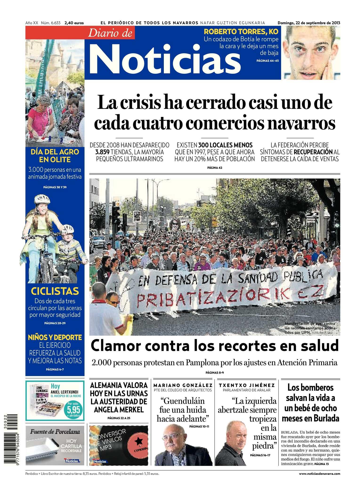 Calaméo - Diario de Noticias 20130922 bcd5a3dfa7fe