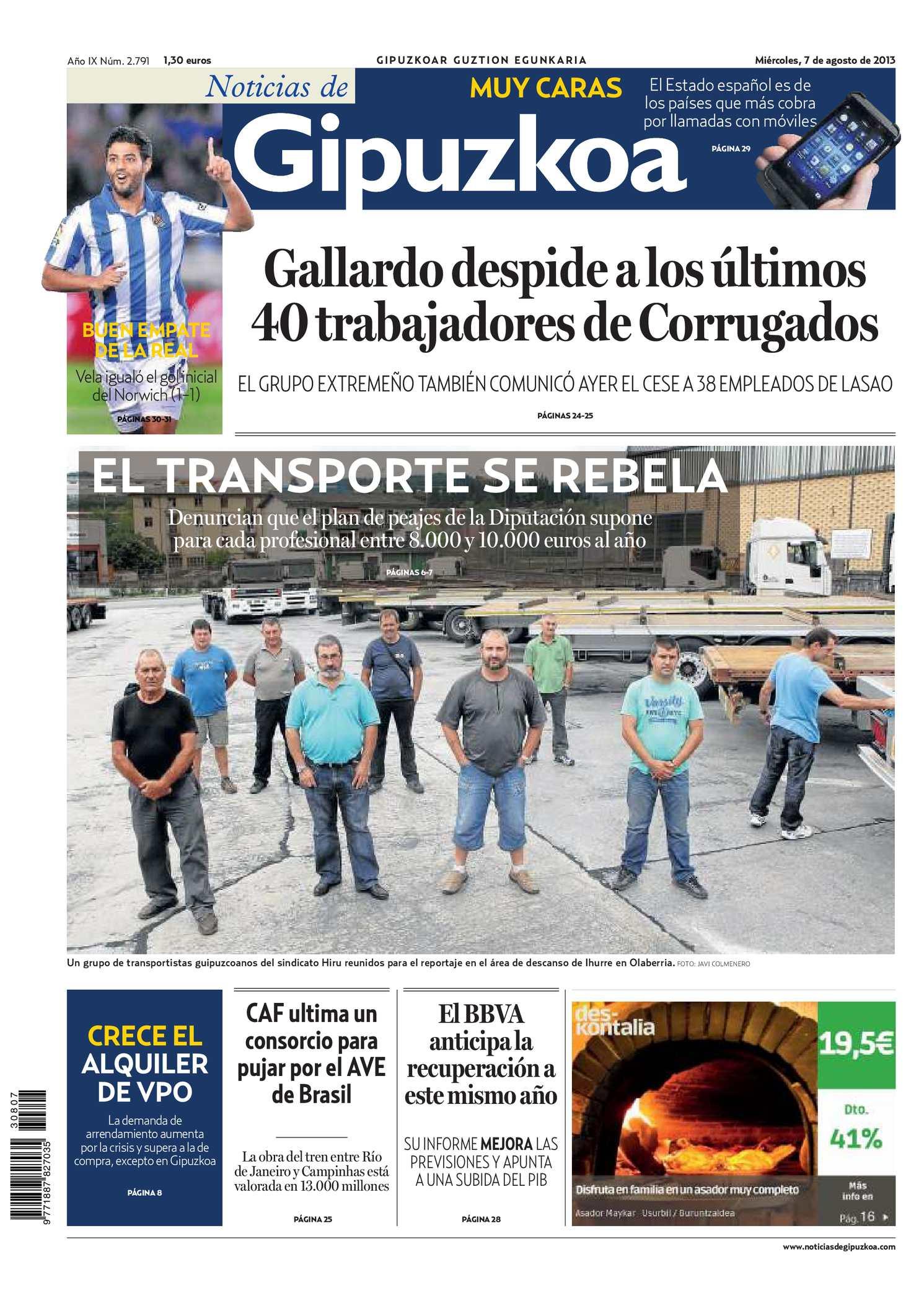 Calaméo - Noticias de Gipuzkoa 20130807 3c1de96c922e