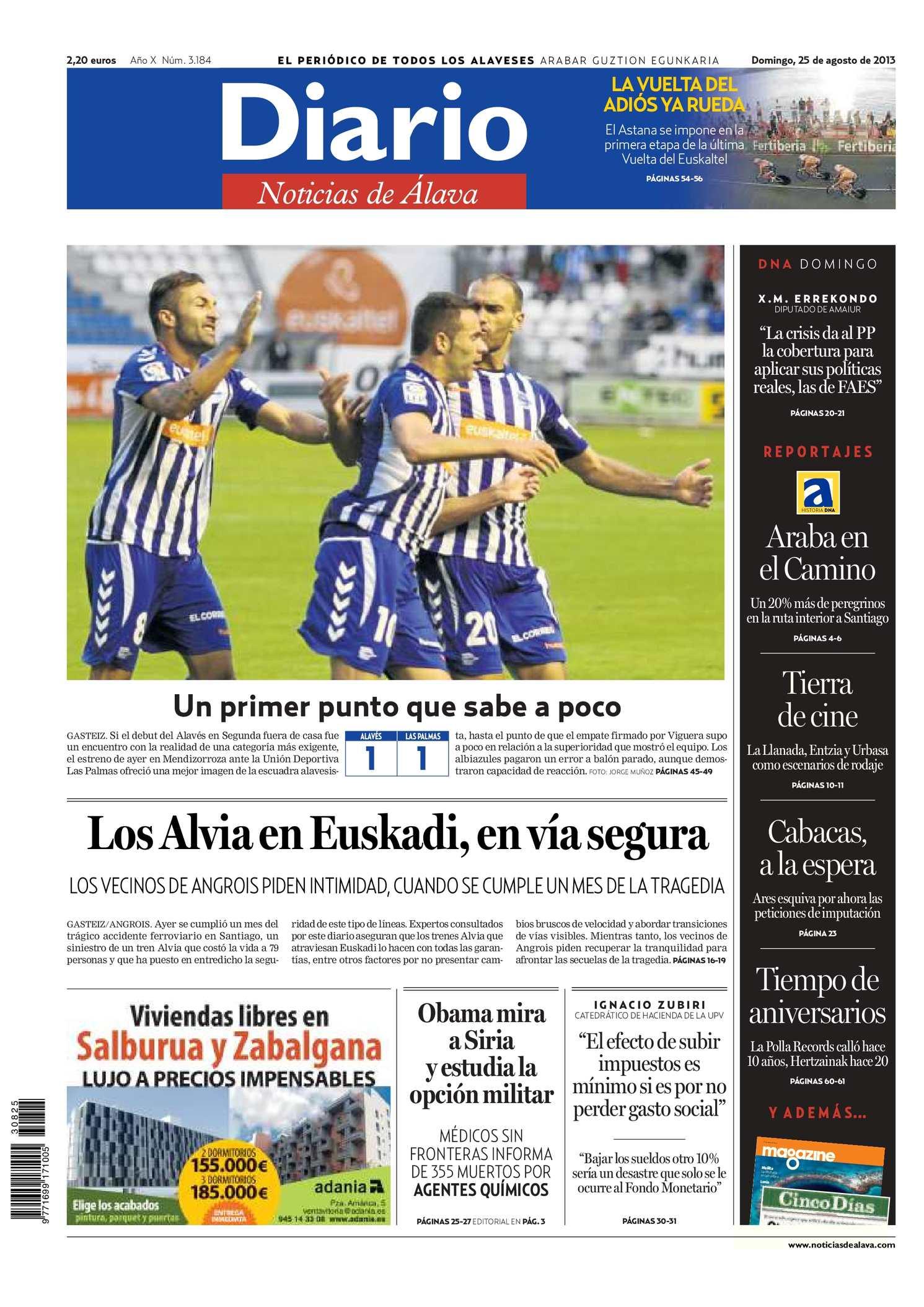 Calaméo - Diario de Noticias de Álava 20130825 0f281fdb05990