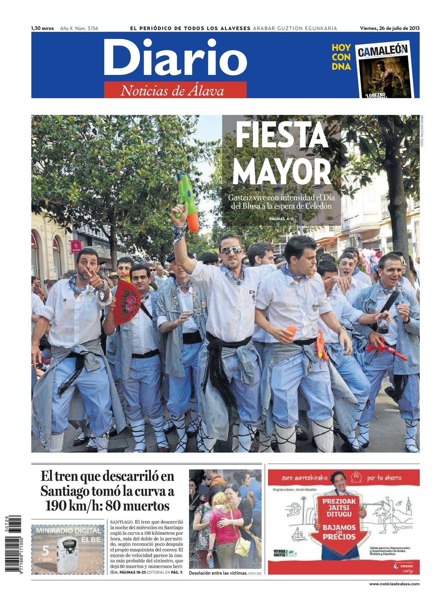 Calaméo - Diario de Noticias de Álava 20130726 b0b06acf5c9a