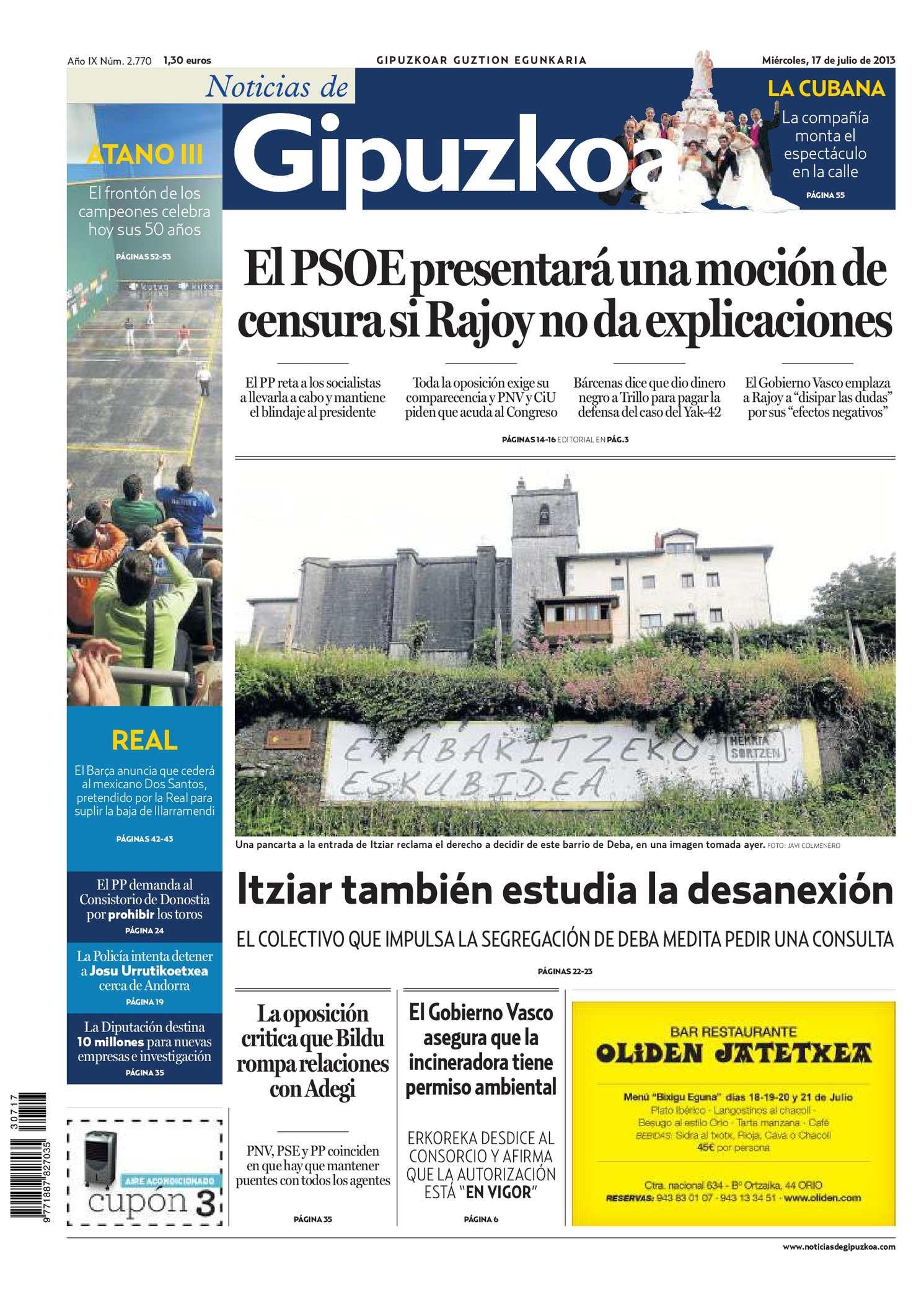 Calaméo - Noticias de Gipuzkoa 20130717 7f239d6266178