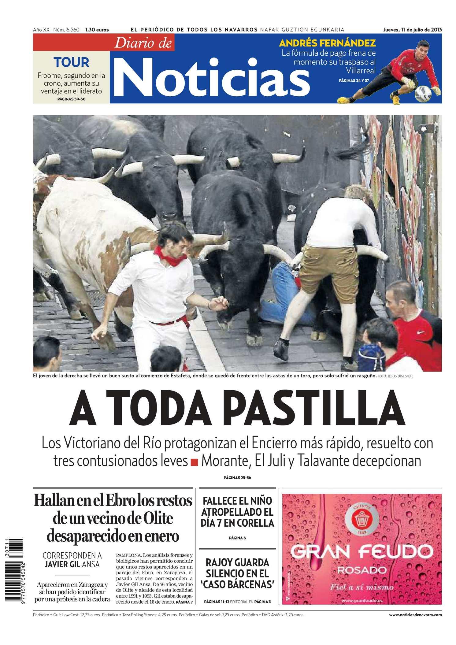 777f49c54d Calaméo - Diario de Noticias 20130711