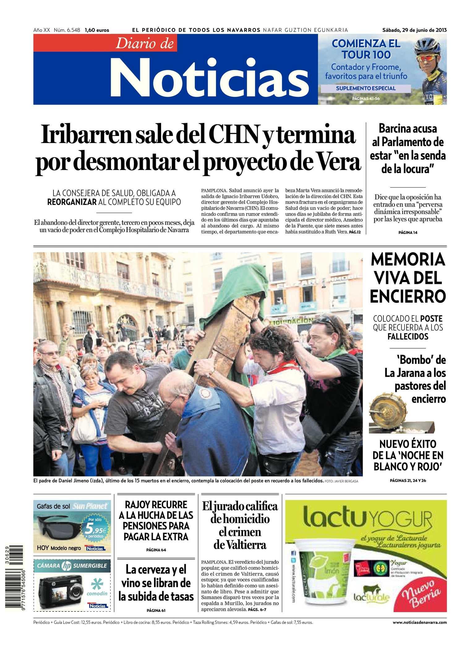 Calaméo - Diario de Noticias 20130629 2df31acd61ff