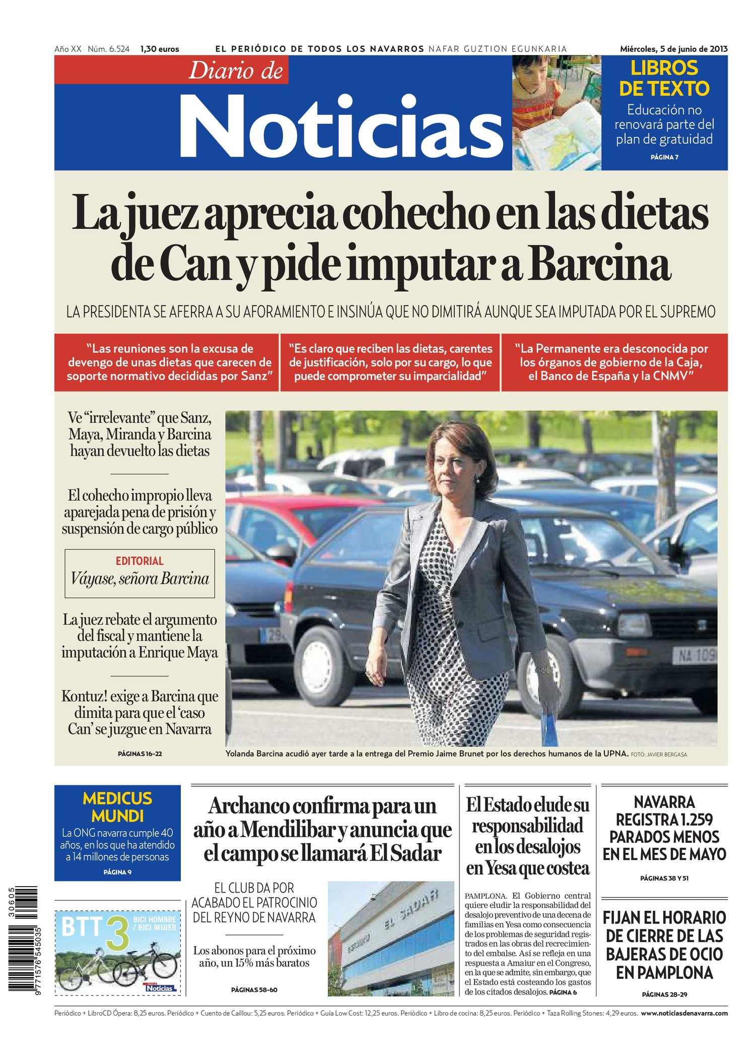 Diario De Calaméo Diario Noticias Calaméo De 20130605 LVqjpGSUMz