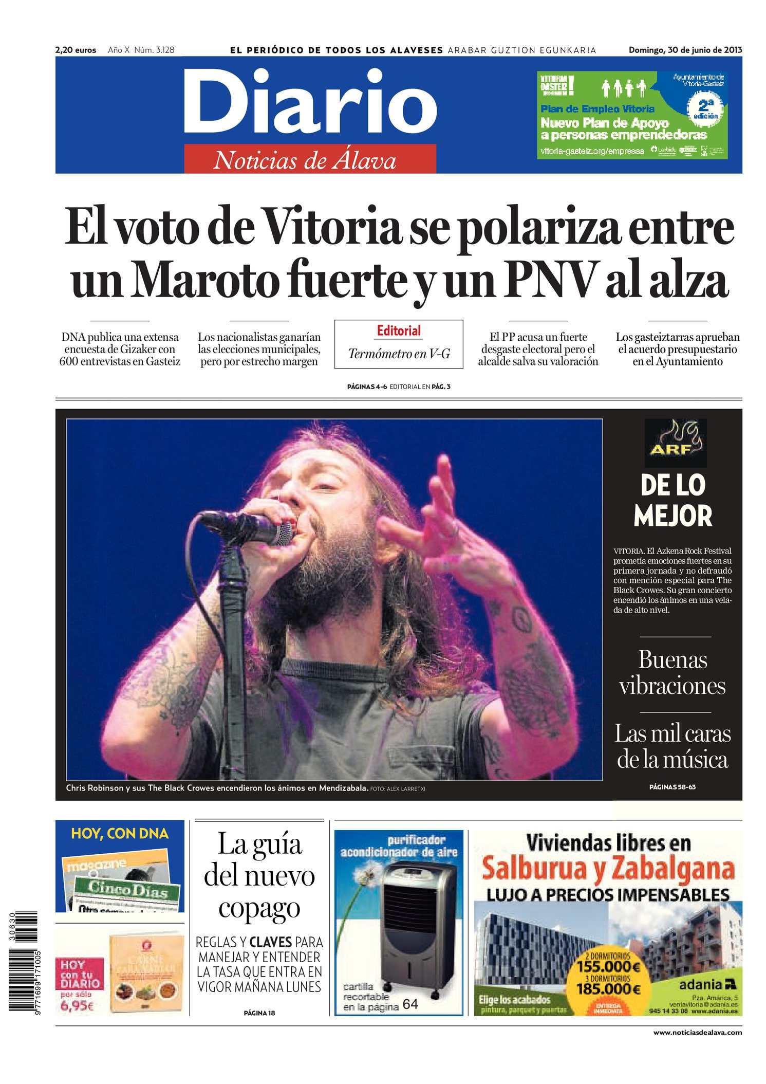 Calaméo - Diario de Noticias de Álava 20130630 32b521c2747