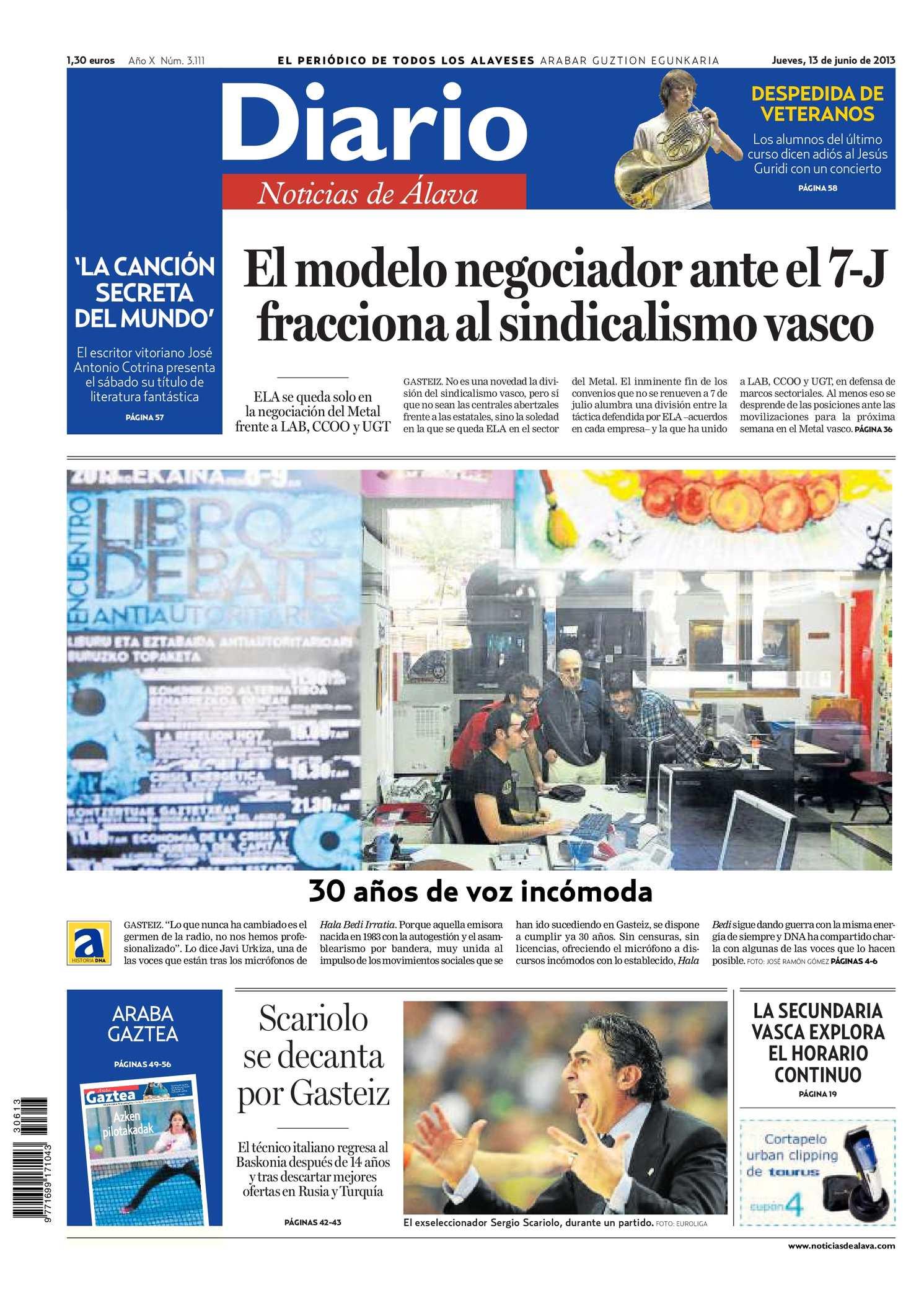 Calaméo - Diario de Noticias de Álava 20130613 ac1fc5609d85