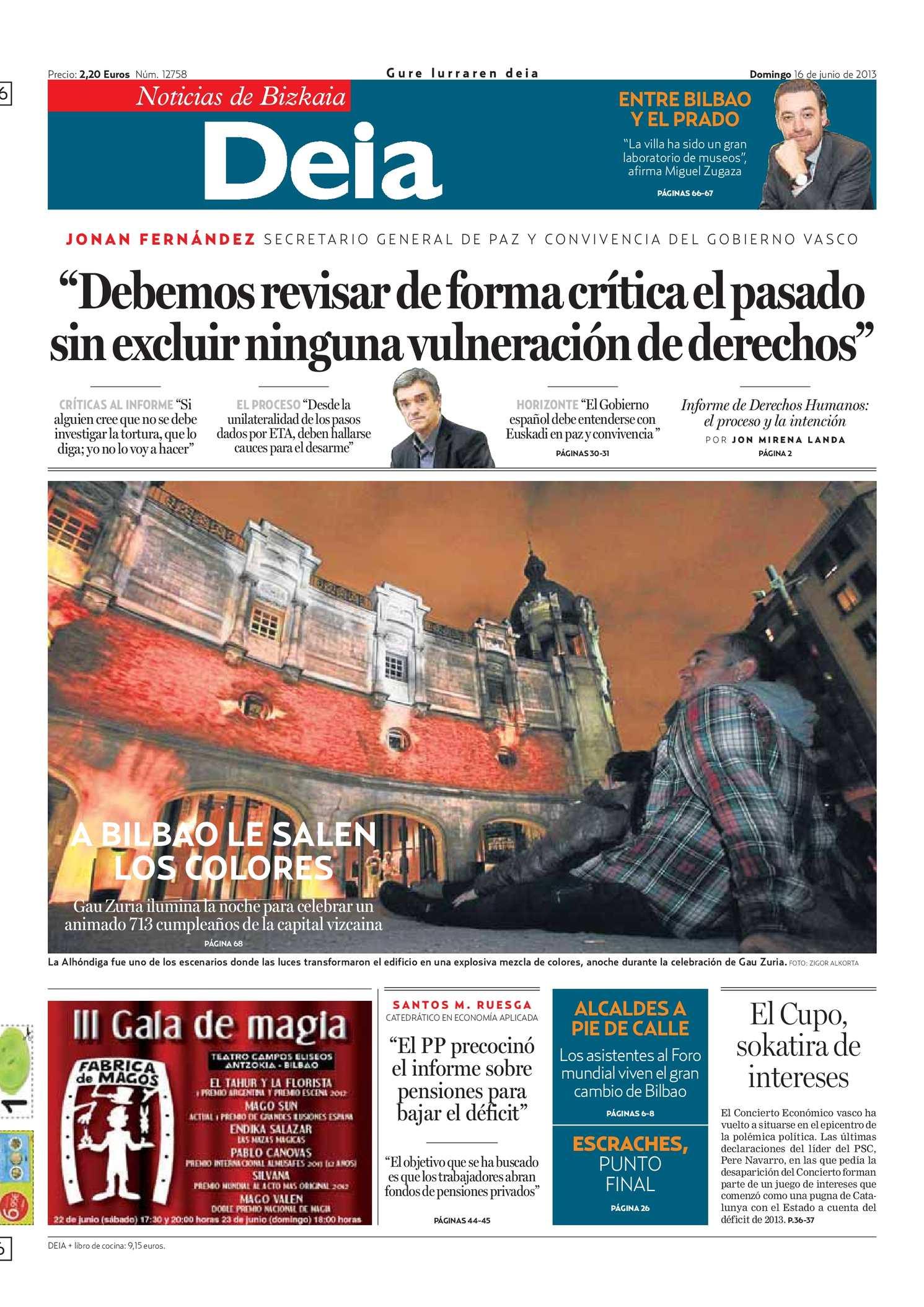 Calameo Deia 20130616