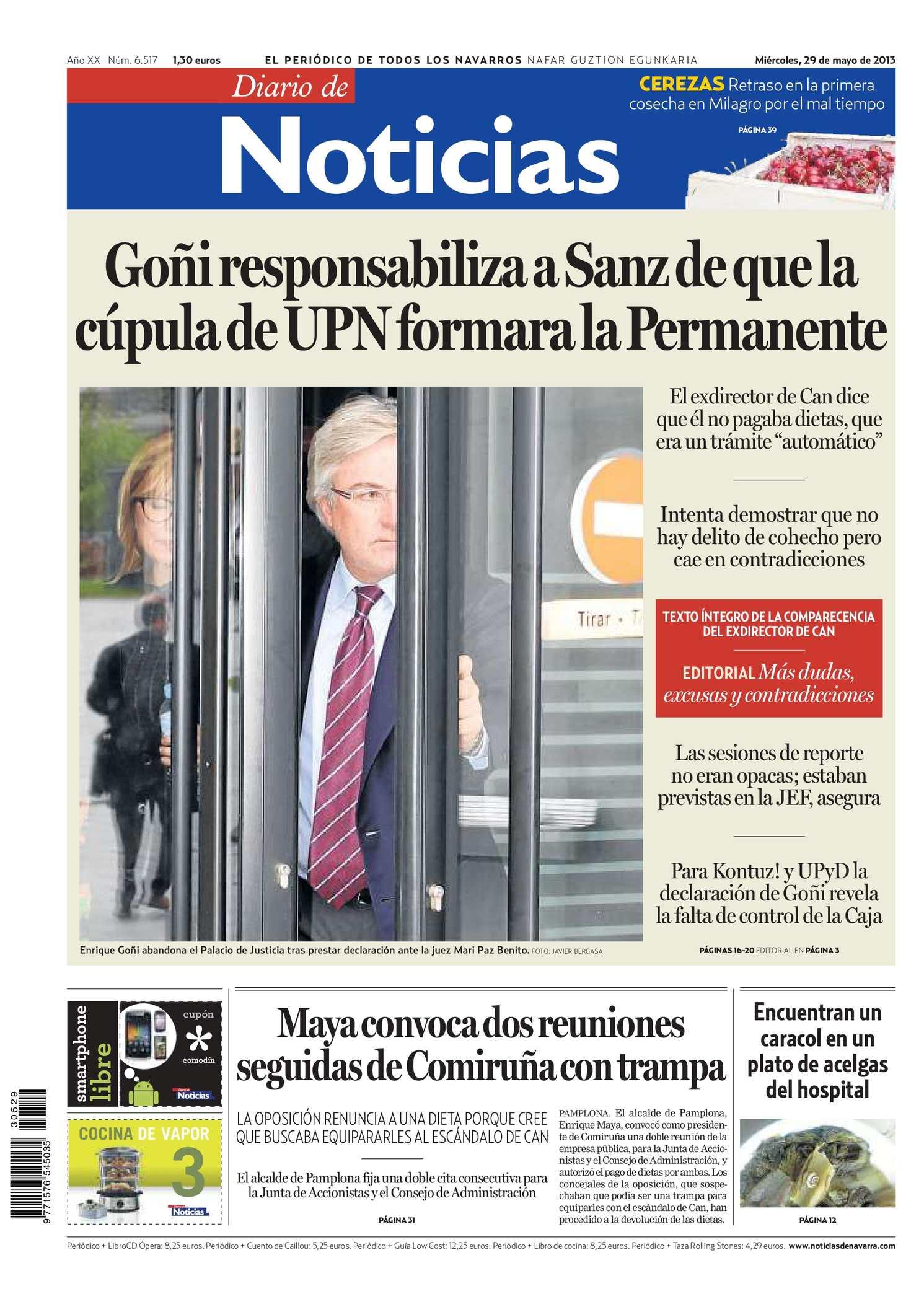 9db84d465 Calaméo - Diario de Noticias 20130529