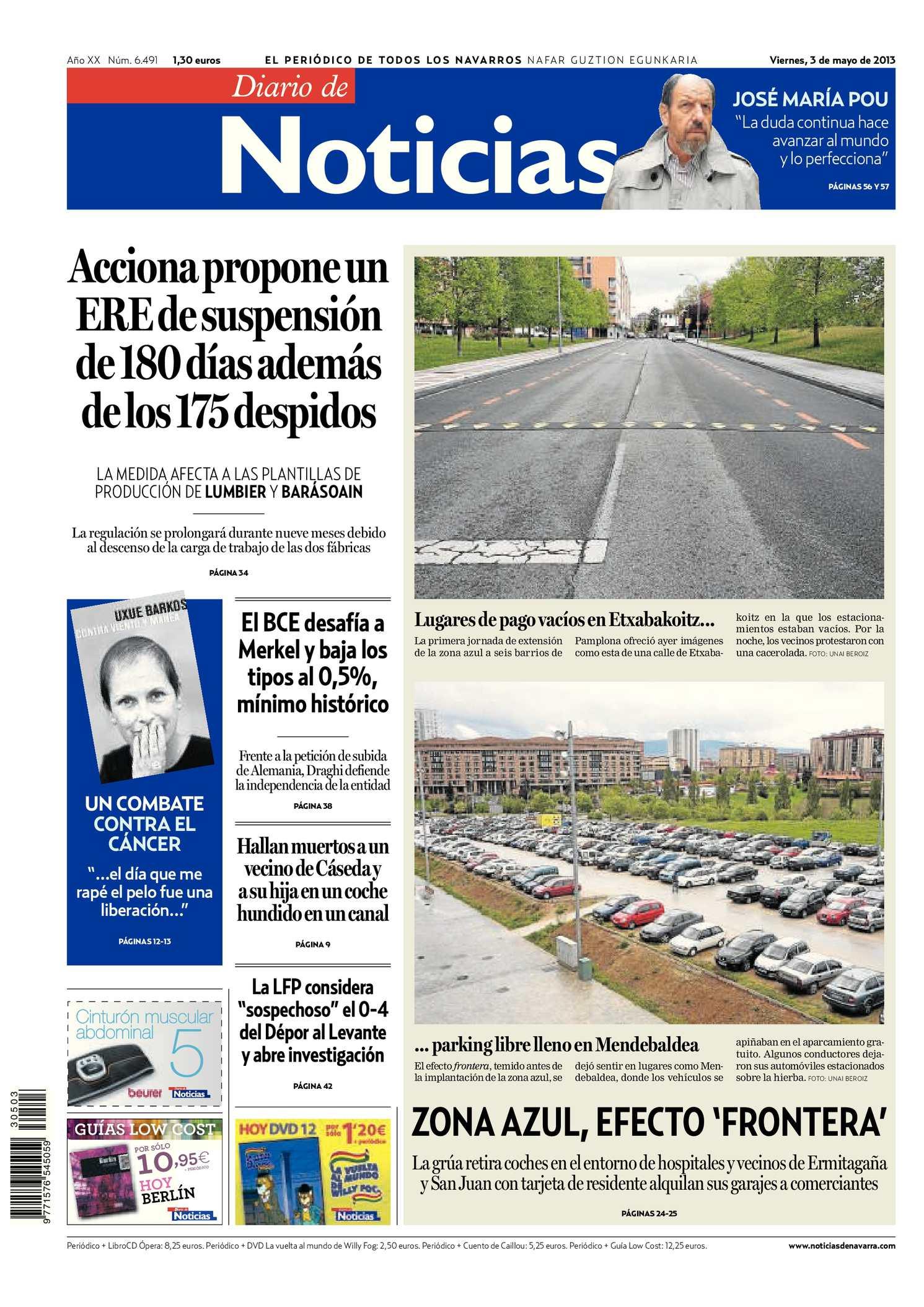 e2ecf29aa4c Calaméo - Diario de Noticias 20130503