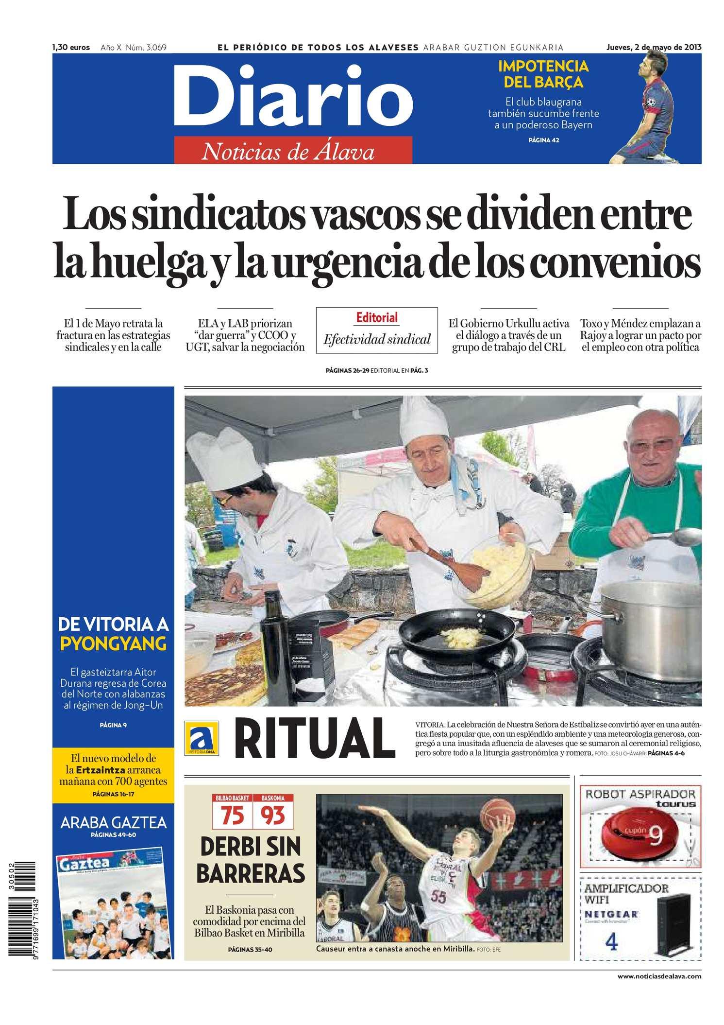 Calaméo - Diario de Noticias de Álava 20130502 b1b9eb1e7c6fc