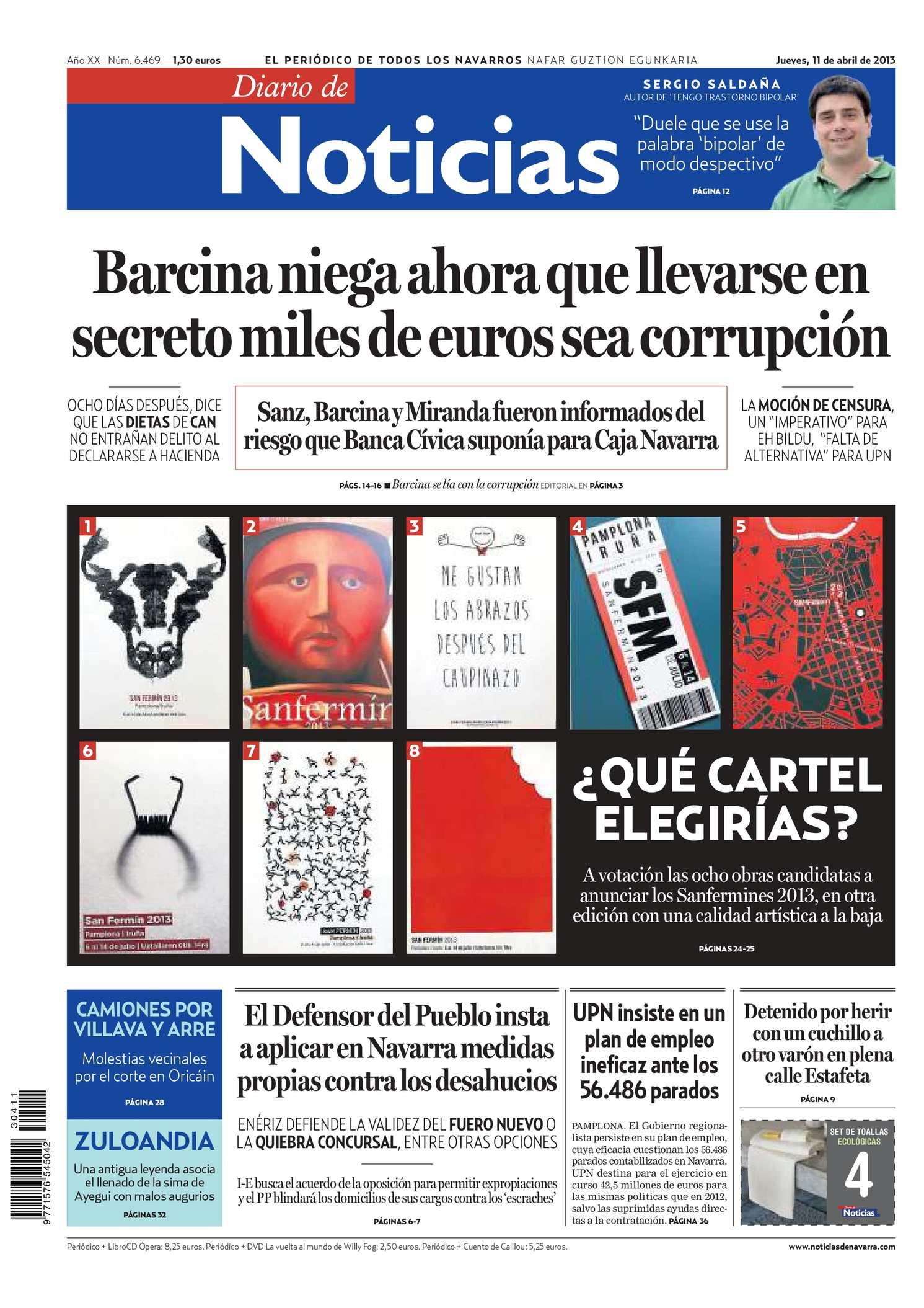 eb28d2890b58 Calaméo - Diario de Noticias 20130411