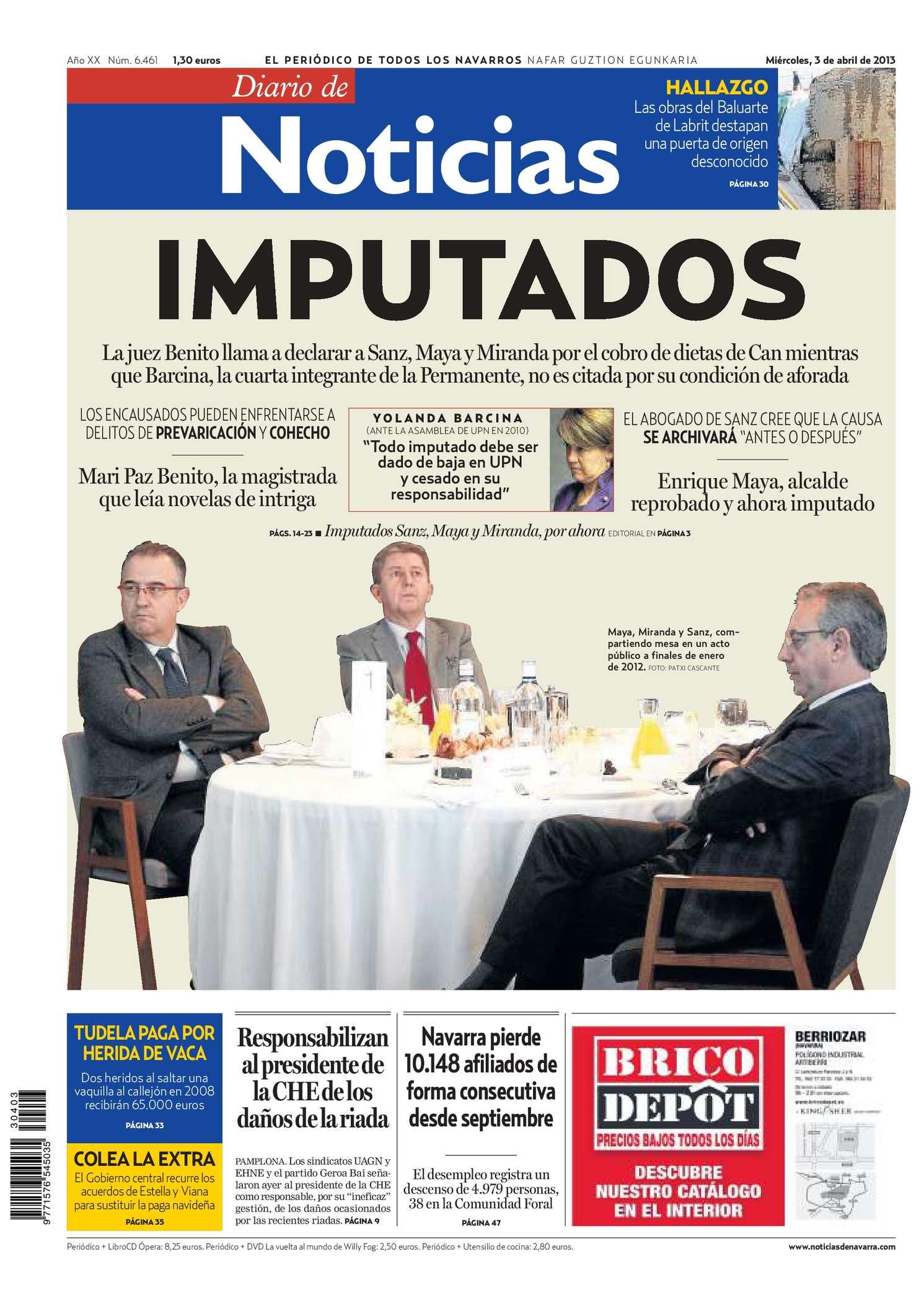 Calaméo - Diario de Noticias 20130403 a6a72e04eba8