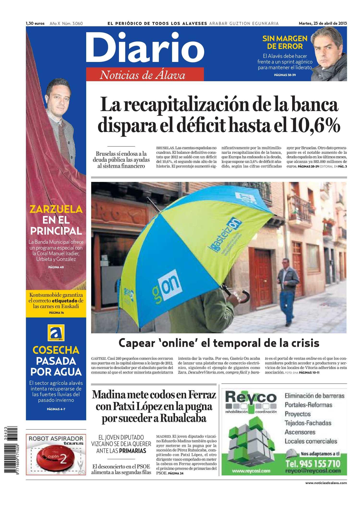 Calaméo - Diario de Noticias de Álava 20130423 b913d3e2686