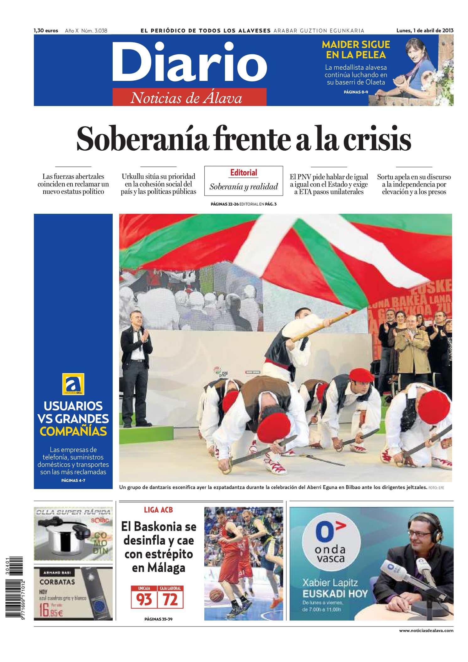 51 Peliculas Porno Hay Un Pinguino En El Ascensor calam�o - diario de noticias de �lava 20130401