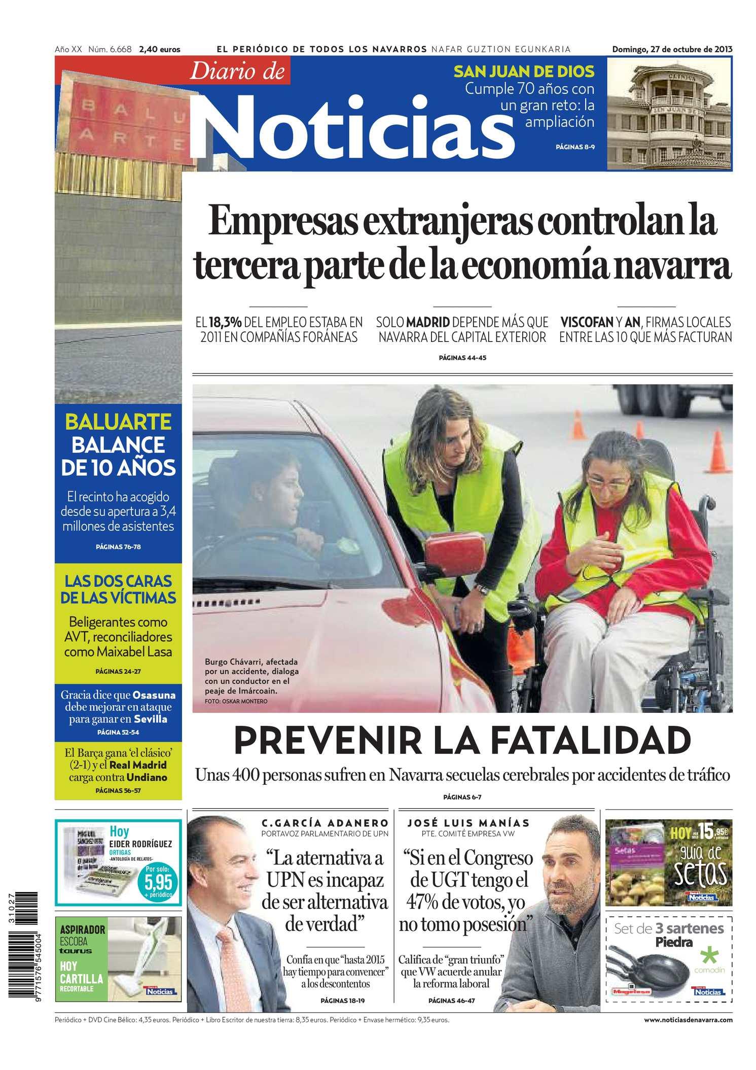 escort sin condon alcorcón
