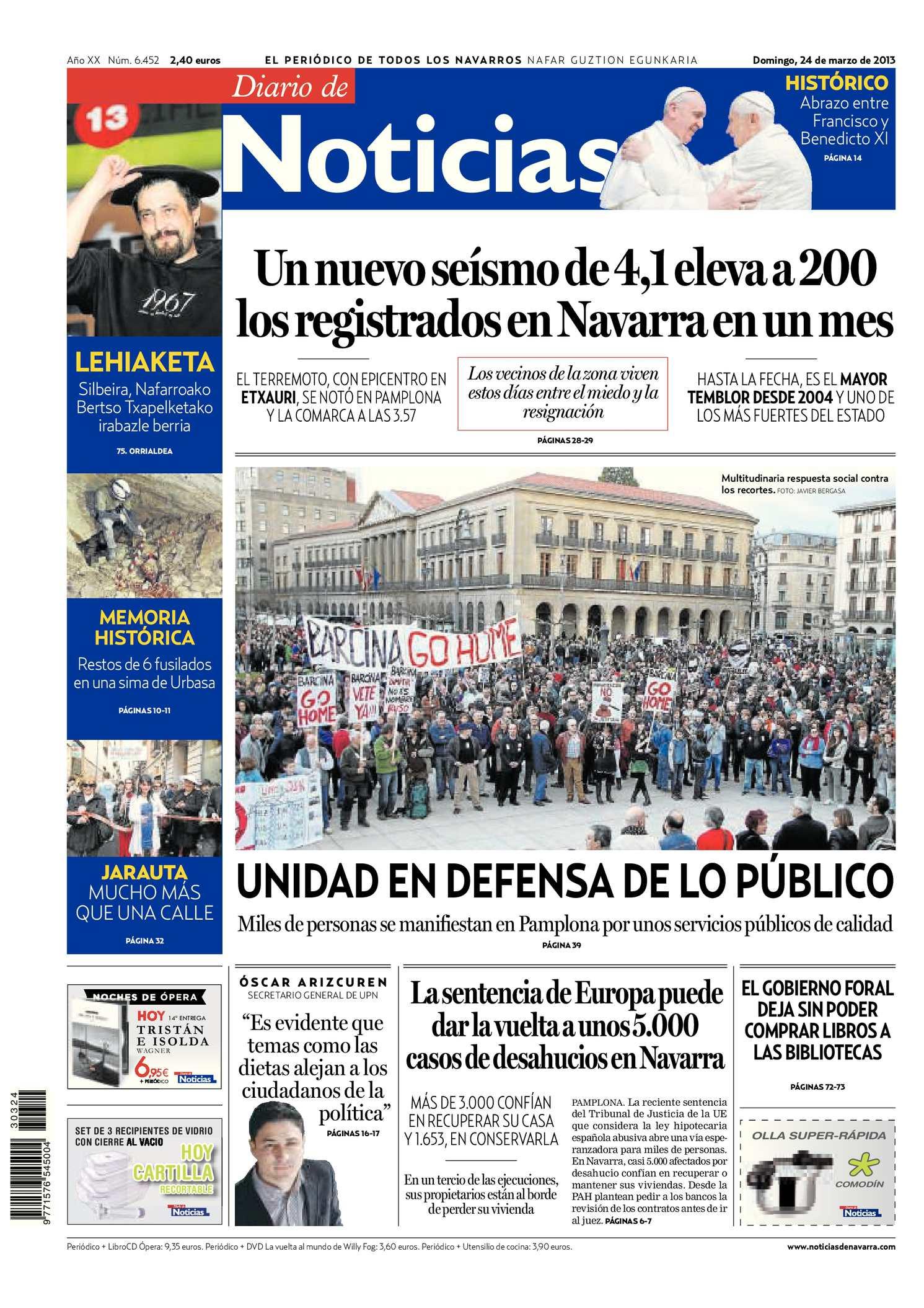 Calameo Diario De Noticias 20130324