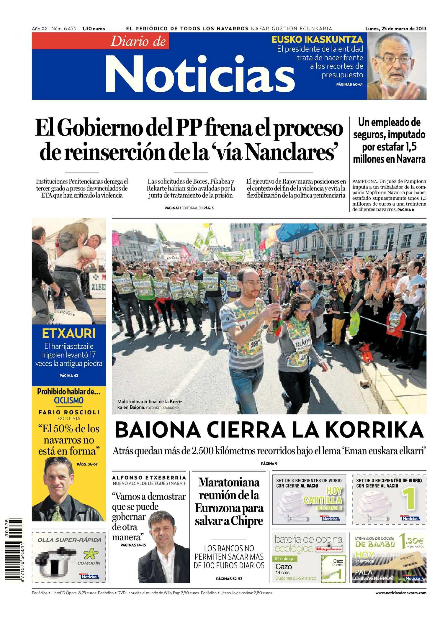 Calameo Diario De Noticias 20130325