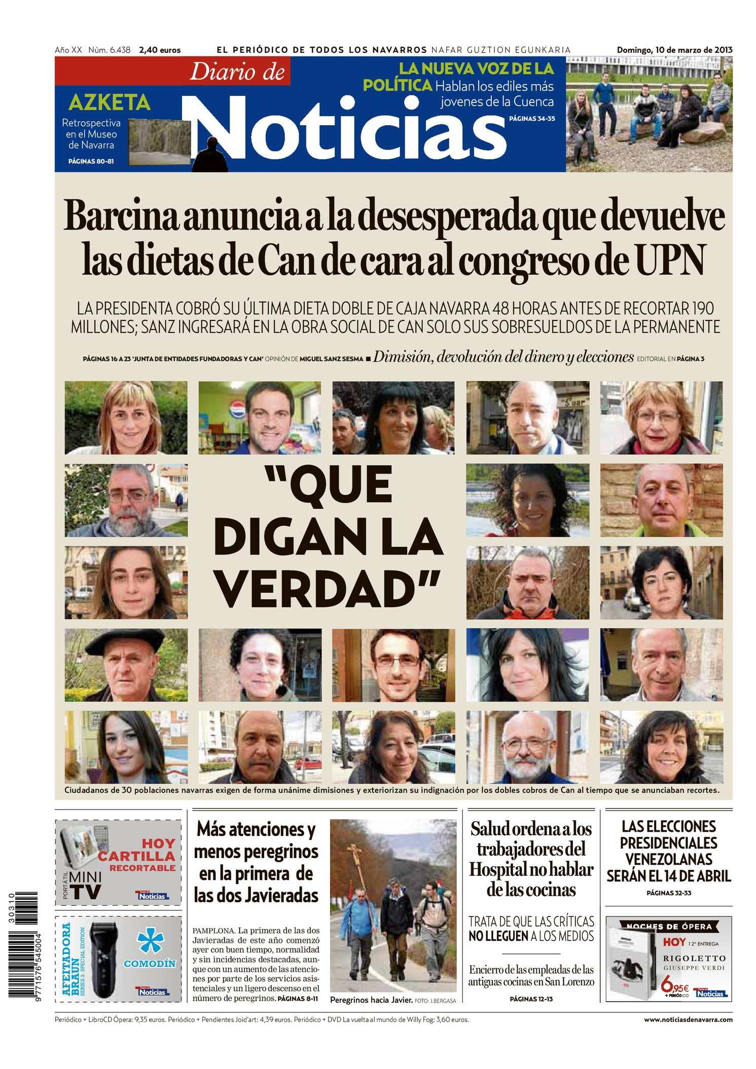 Calaméo - Diario de Noticias 20130310 fb070c42d5f75