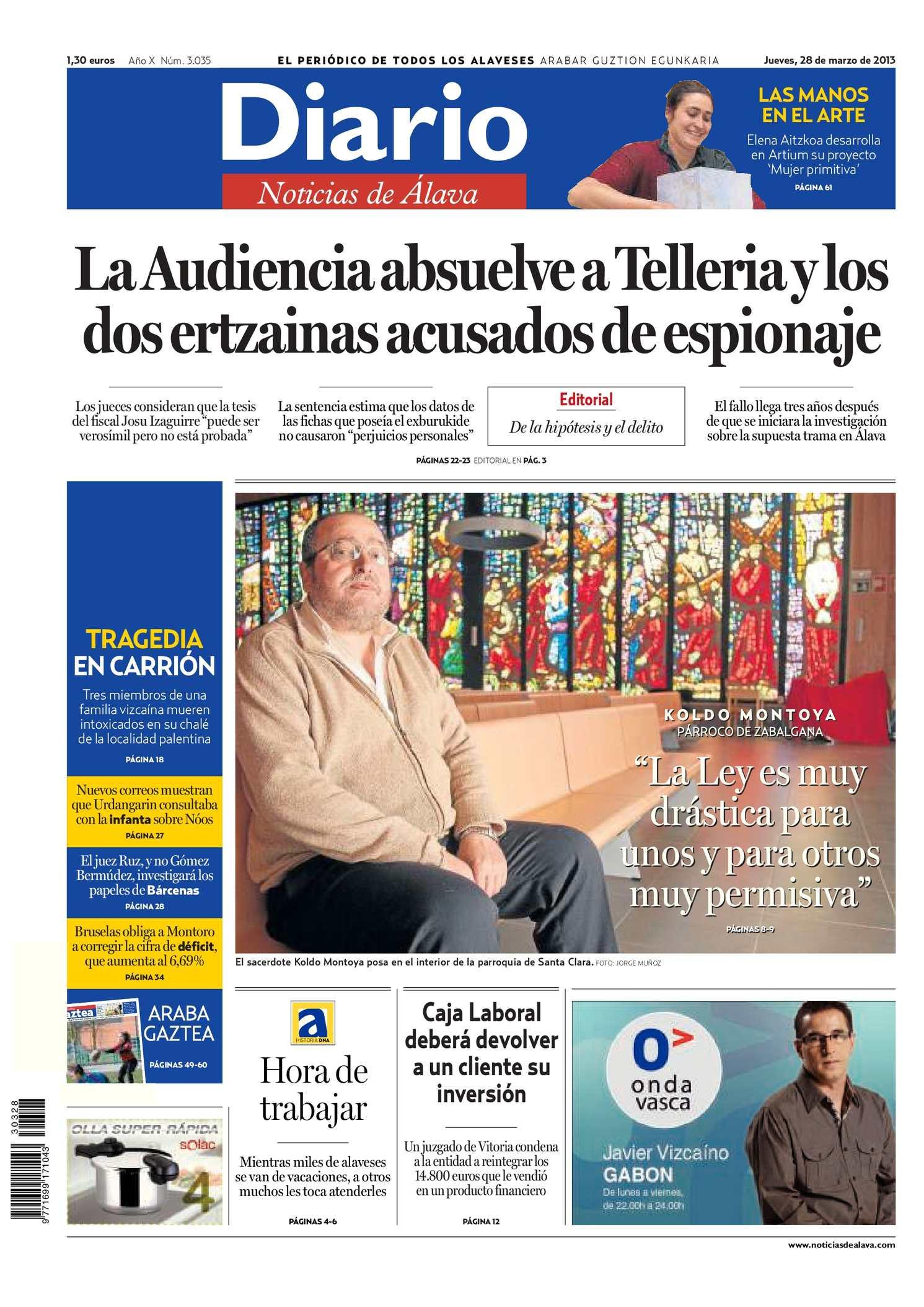 Calaméo - Diario de Noticias de Álava 20130328 c963de814a22