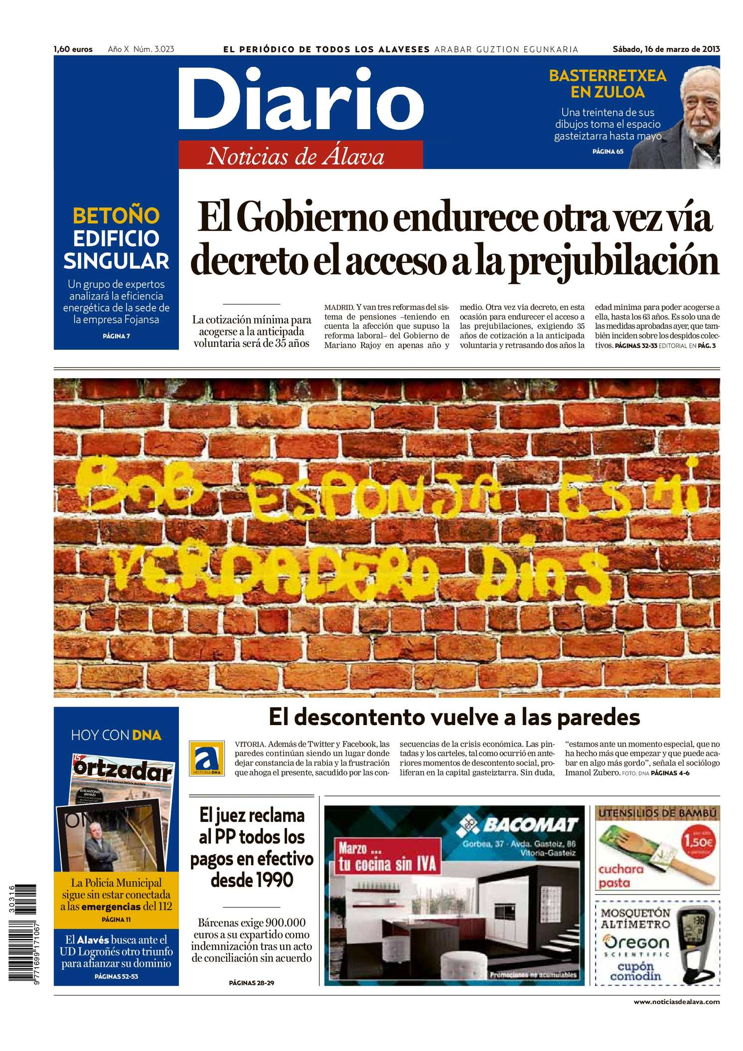 0c51dbfe82c Calaméo - Diario de Noticias de Álava 20130316
