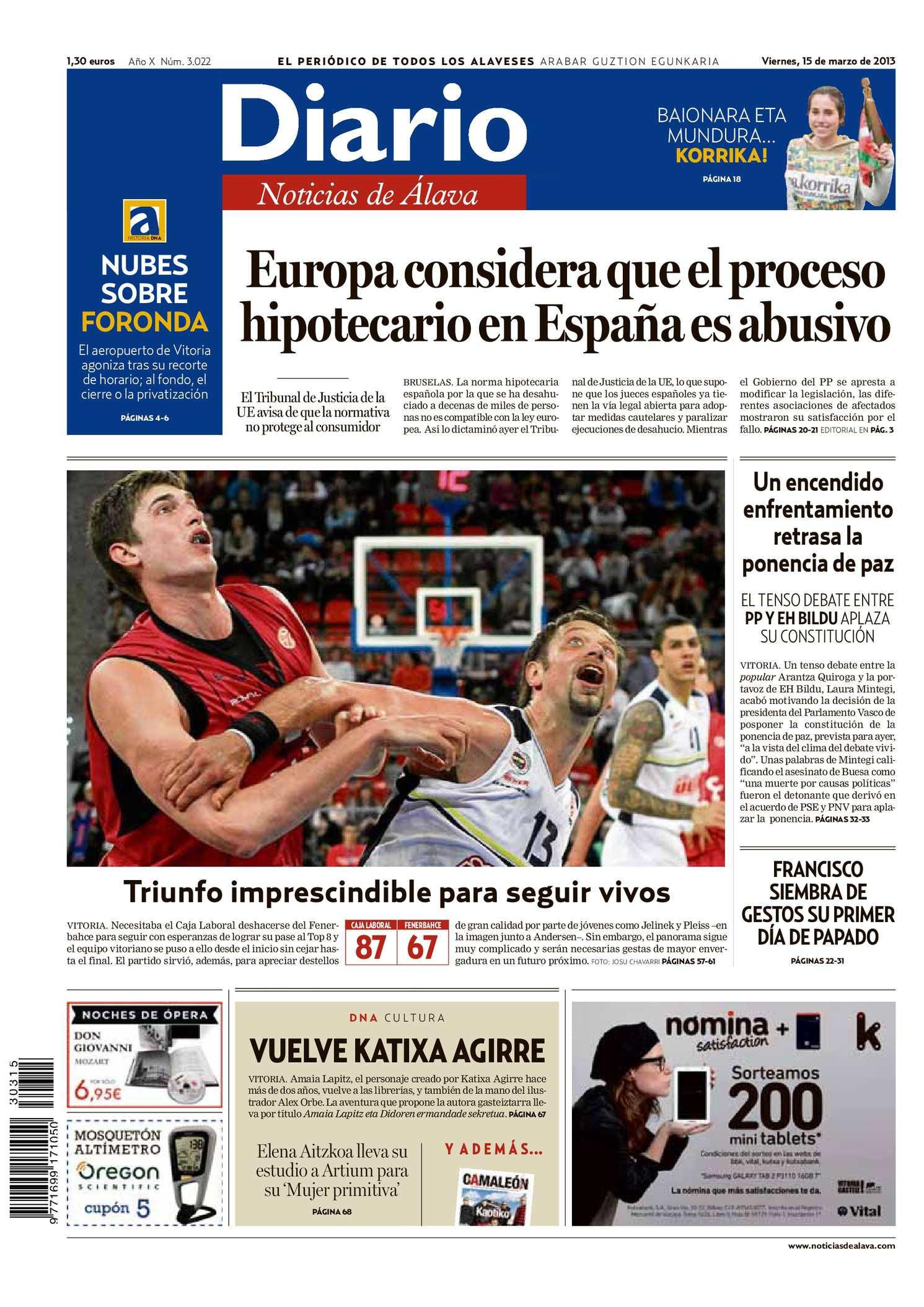 Calaméo - Diario de Noticias de Álava 20130315 b3ff4f913dea