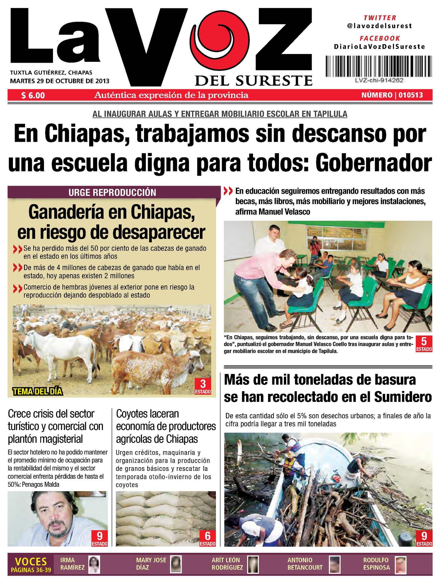 SAN JUAN BAUTISTA TUXTEPEC 100 MEJORES SITIOS DE CITAS