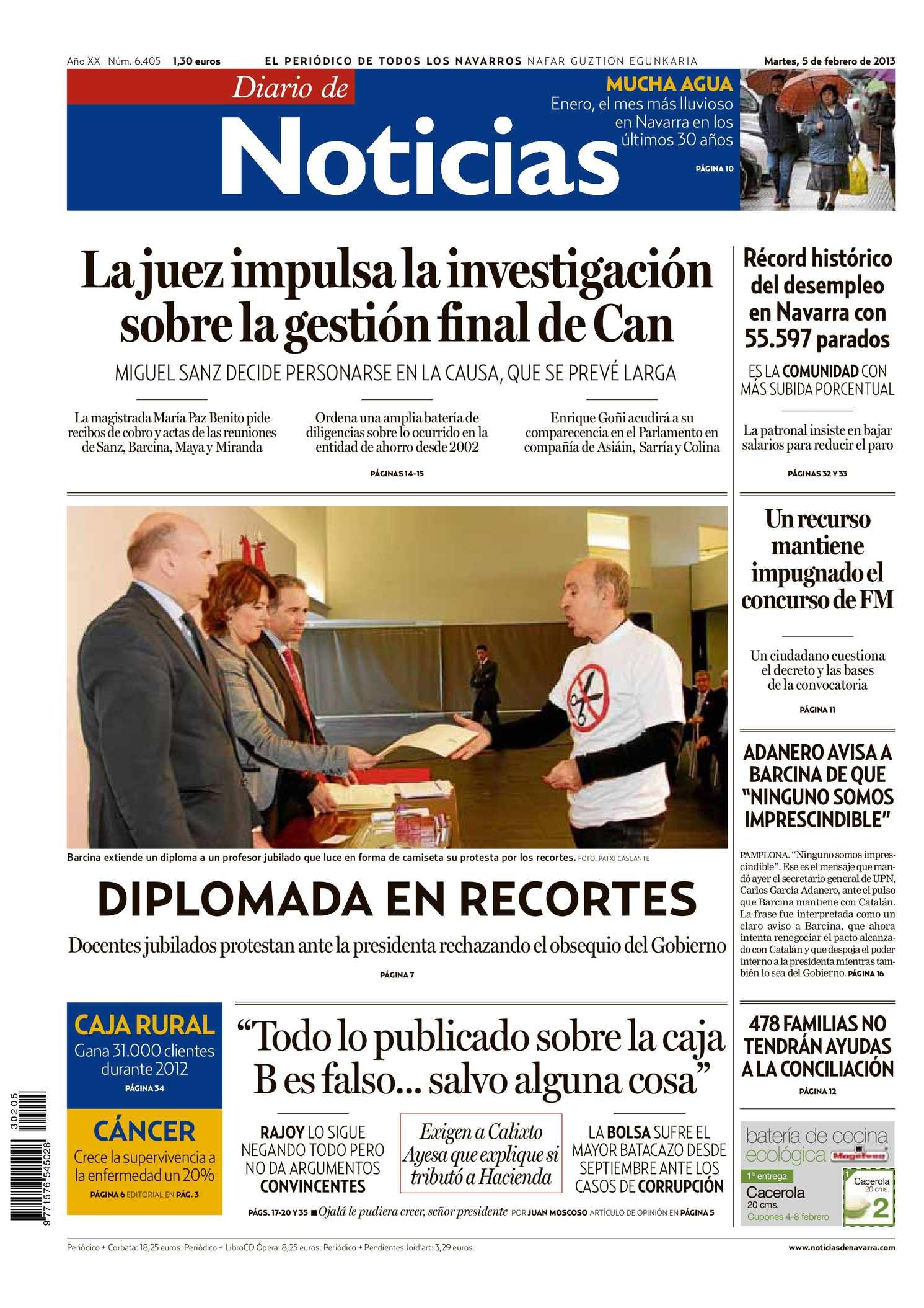 09e2408042b08 Calaméo - Diario de Noticias 20130205