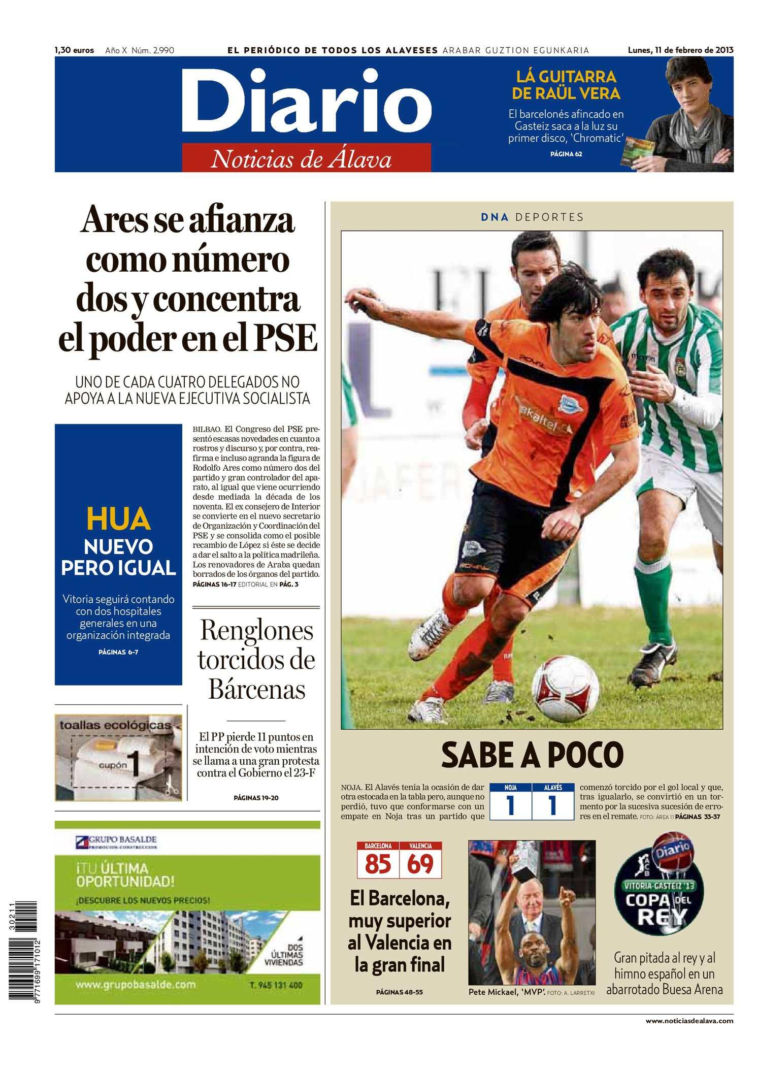 Calaméo - Diario de Noticias de Álava 20130211 fe3b9bf12c04c