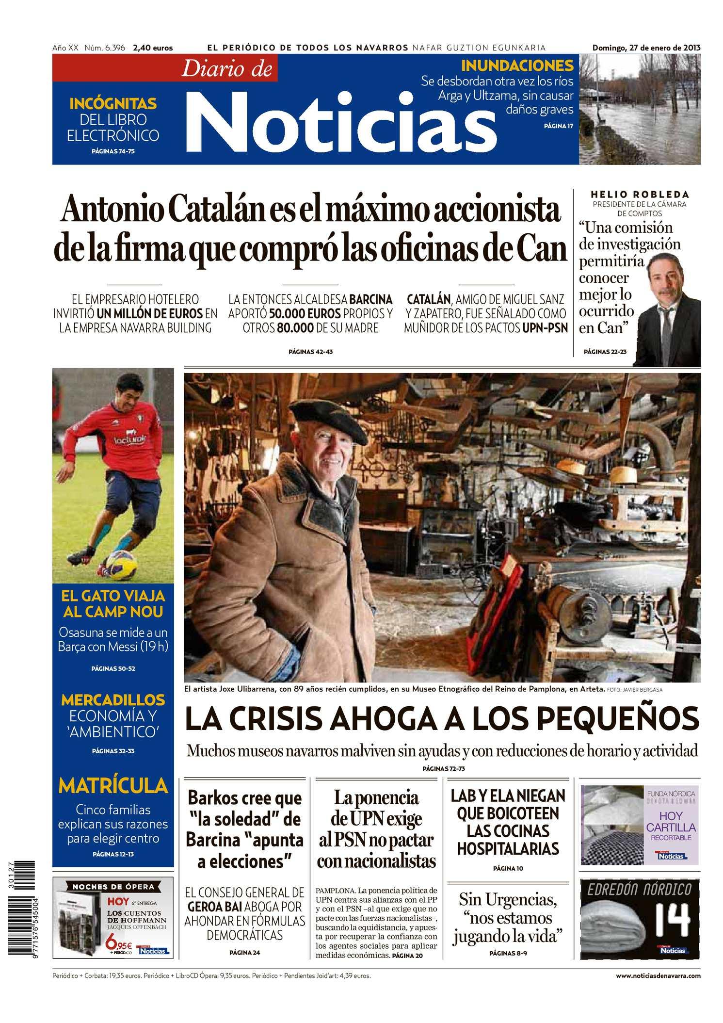 20130127 Calaméo Diario Noticias Calaméo De bf76IYyvgm