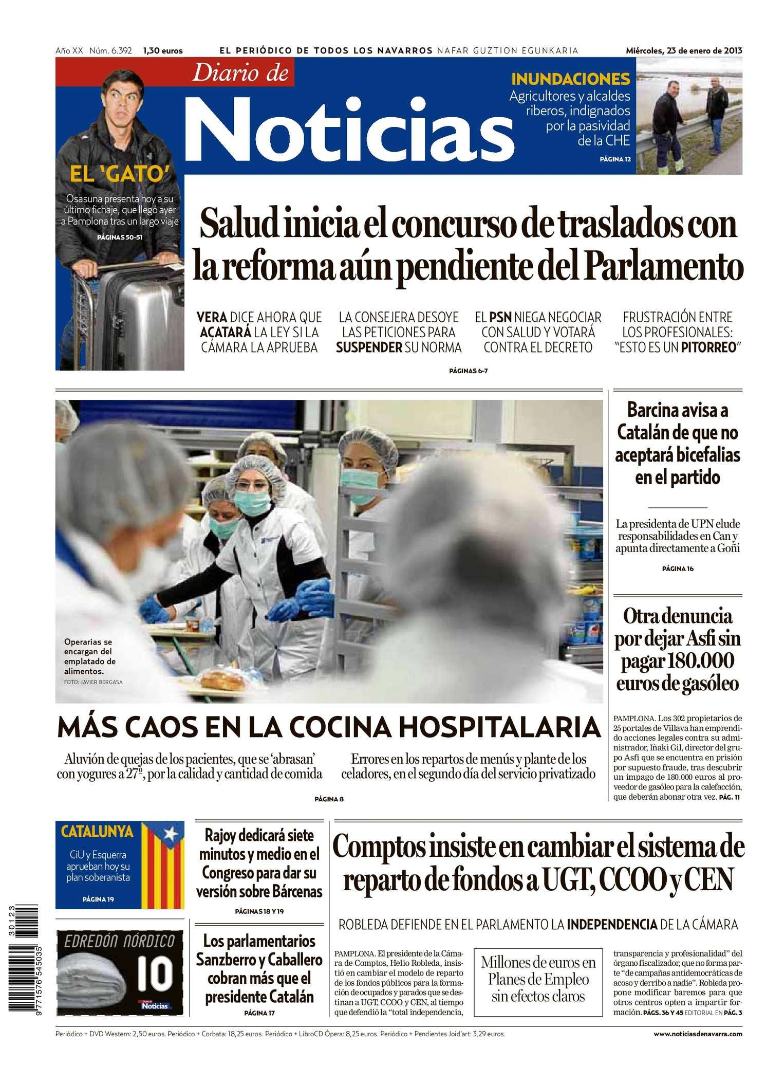 a363c7c9 Calaméo - Diario de Noticias 20130123