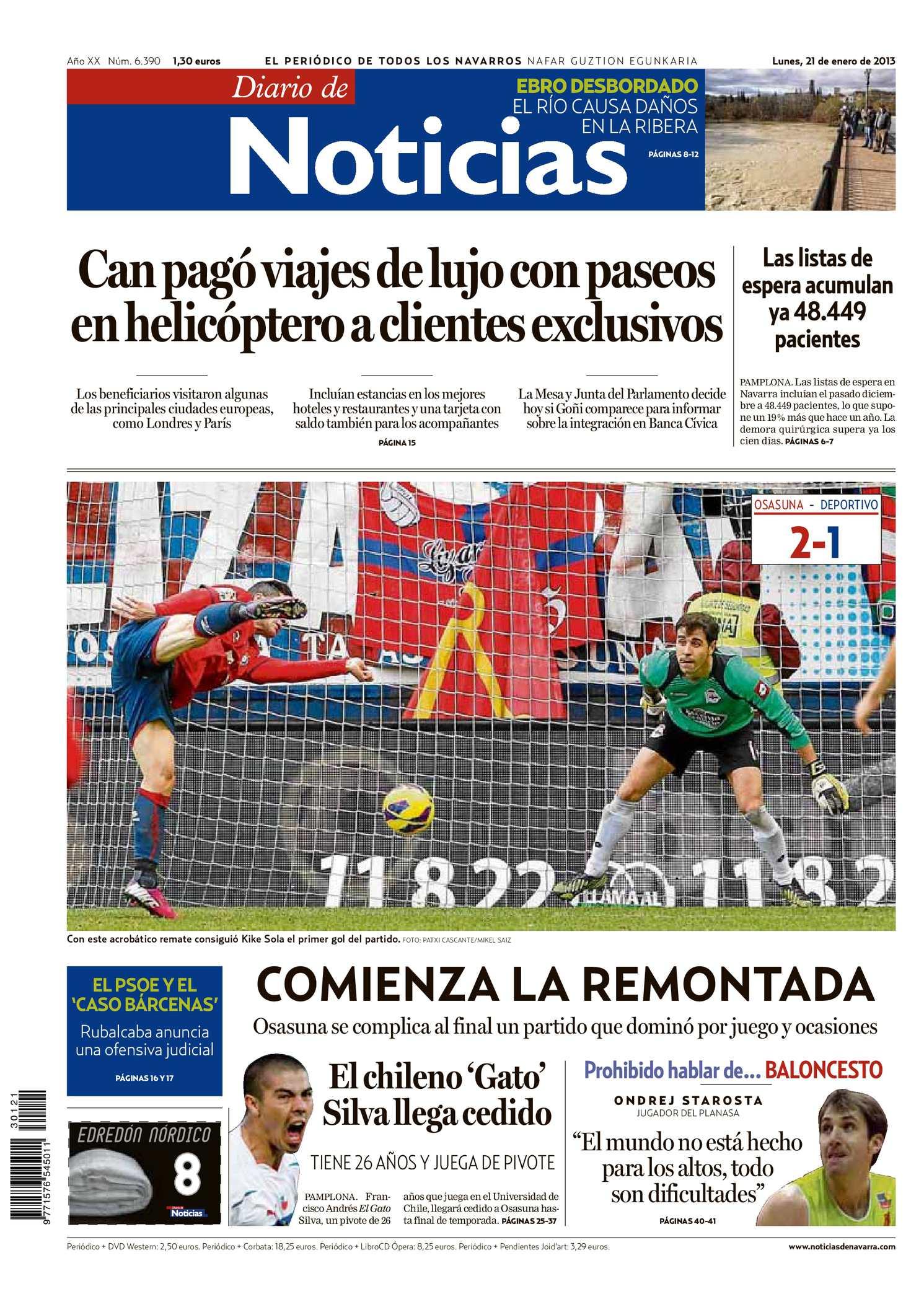 Calaméo - Diario de Noticias 20130121 1a427423f0cbd