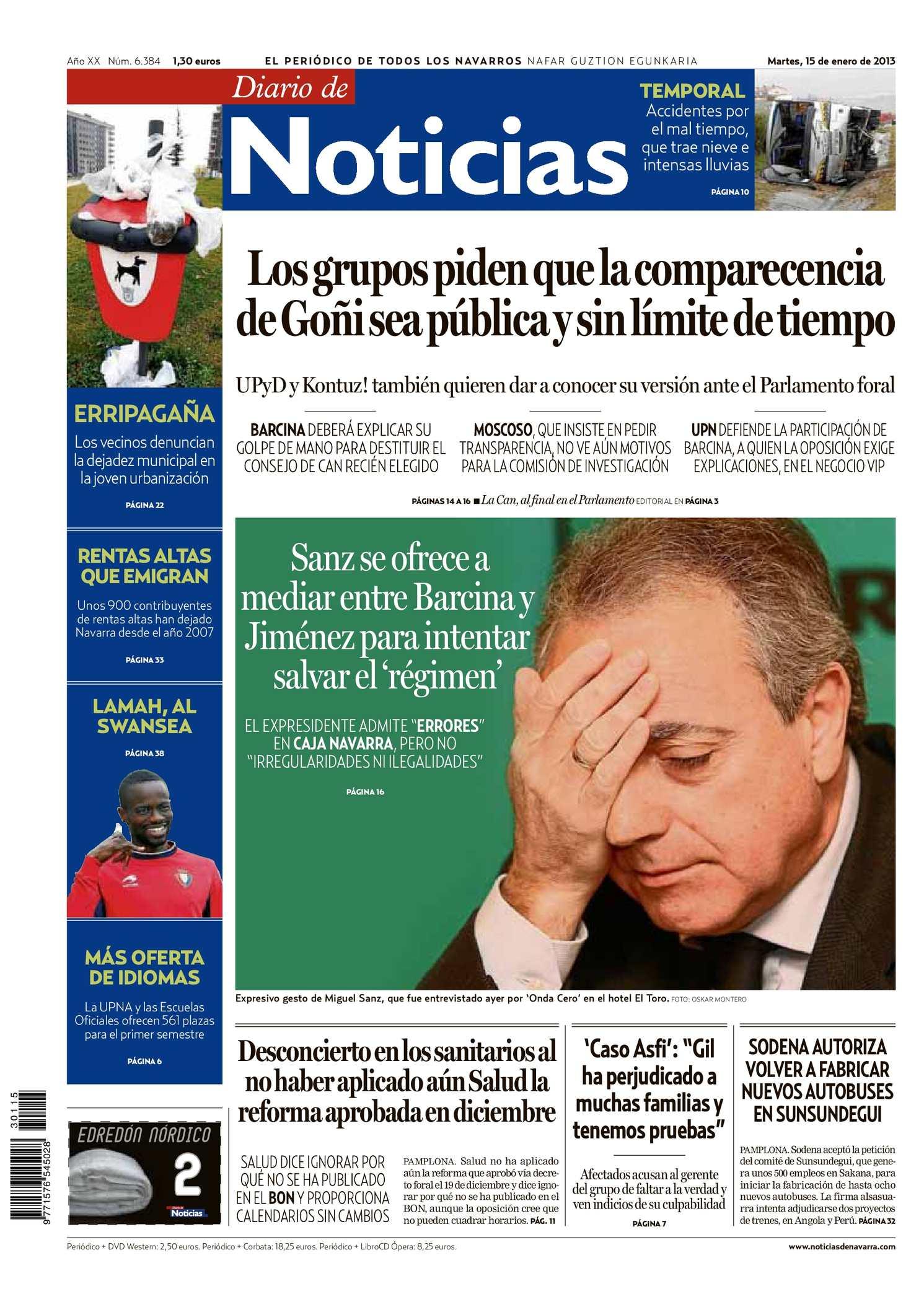 Calaméo - Diario de Noticias 20130115 21f1197107c0