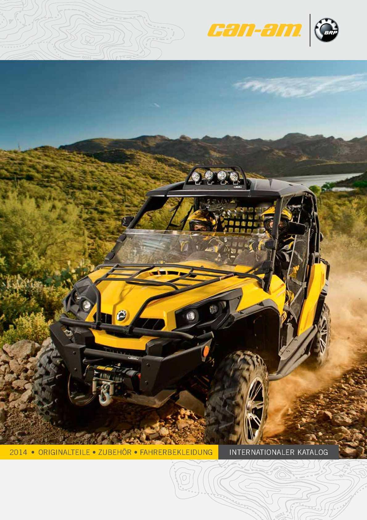 5 Farben Auto Racing Battery Lock Binden Halten Halterung Änderung Zubehör DE
