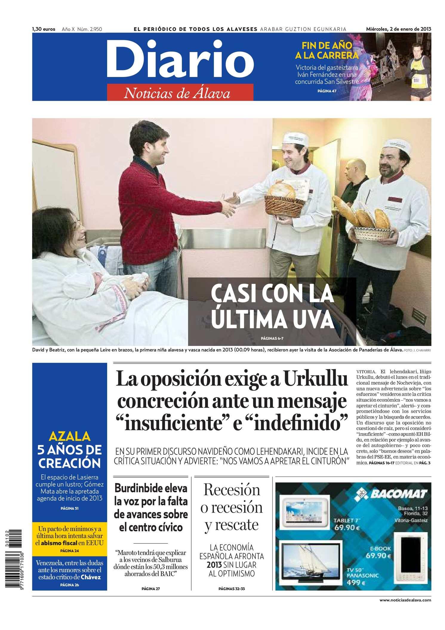 Calaméo - Diario de Noticias de Álava 20130102 ef2241d114d66