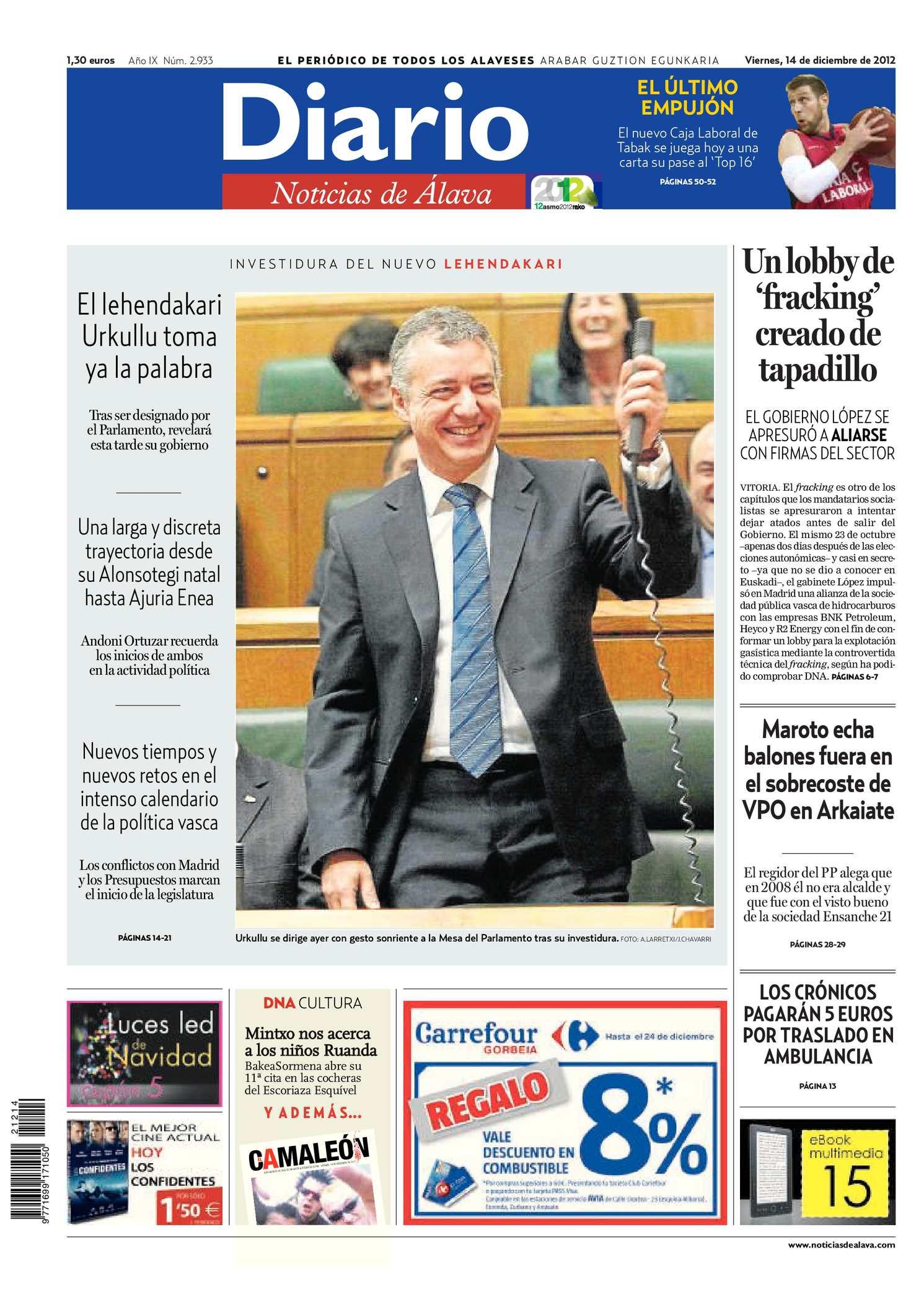 Calaméo - Diario de Noticias de Álava 20121214 4c3bd6668917