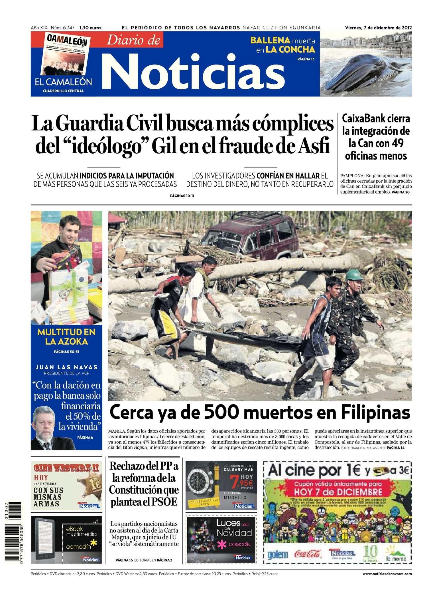 Nos Masturvamos En El Sofa Porno Casero calaméo - diario de noticias 20121207