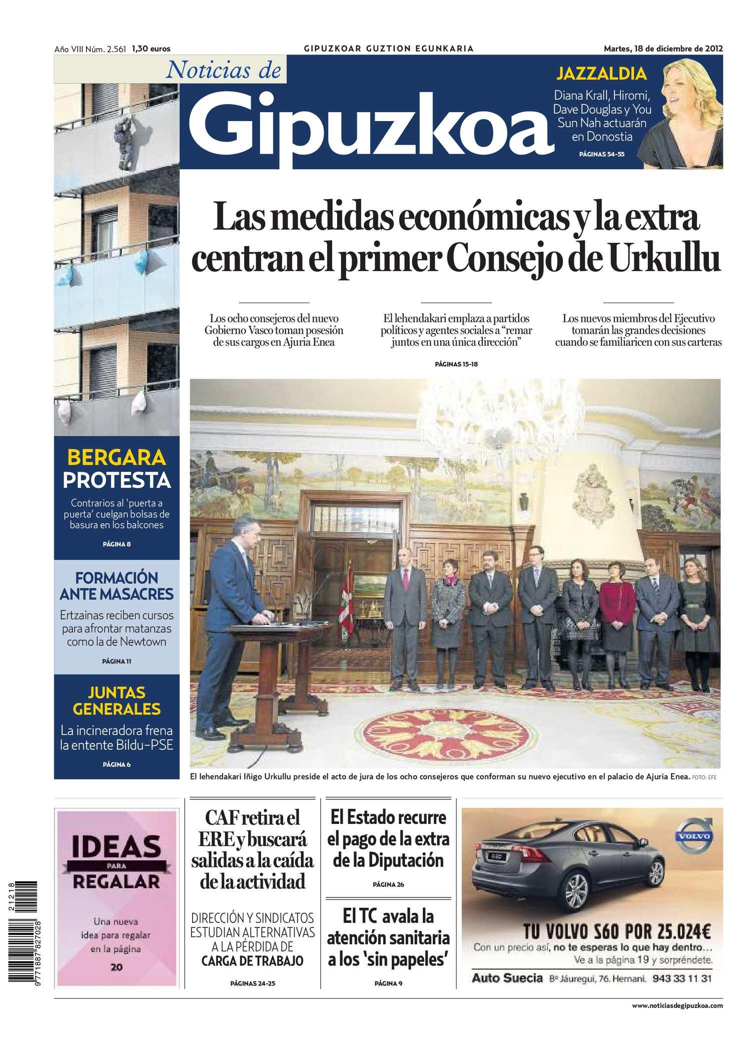 Calaméo - Noticias de Gipuzkoa 20121218 bd2166c32d6