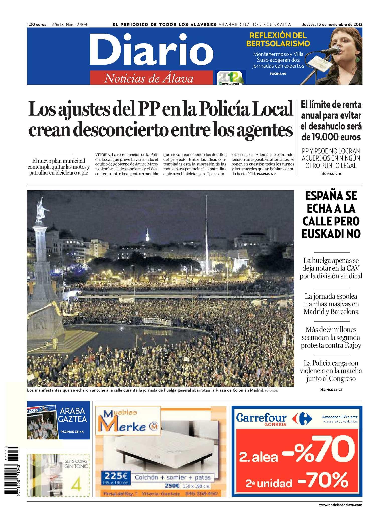 Calaméo - Diario de Noticias de Álava 20121115 3266293000ac