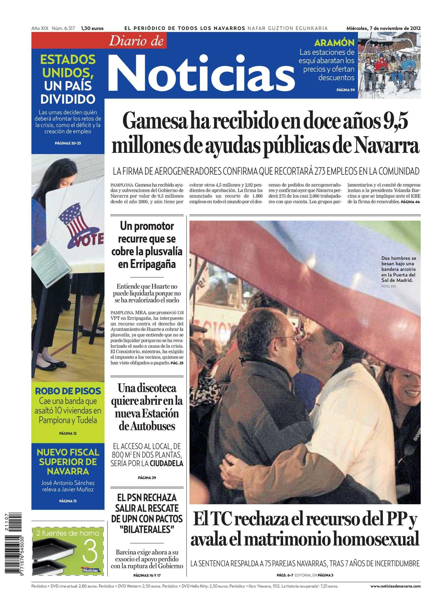 Calaméo - Diario de Noticias 20121107 90753e0d2de