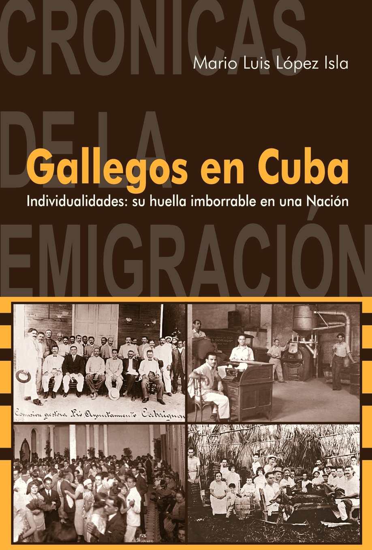 Calaméo - Gallegos en Cuba