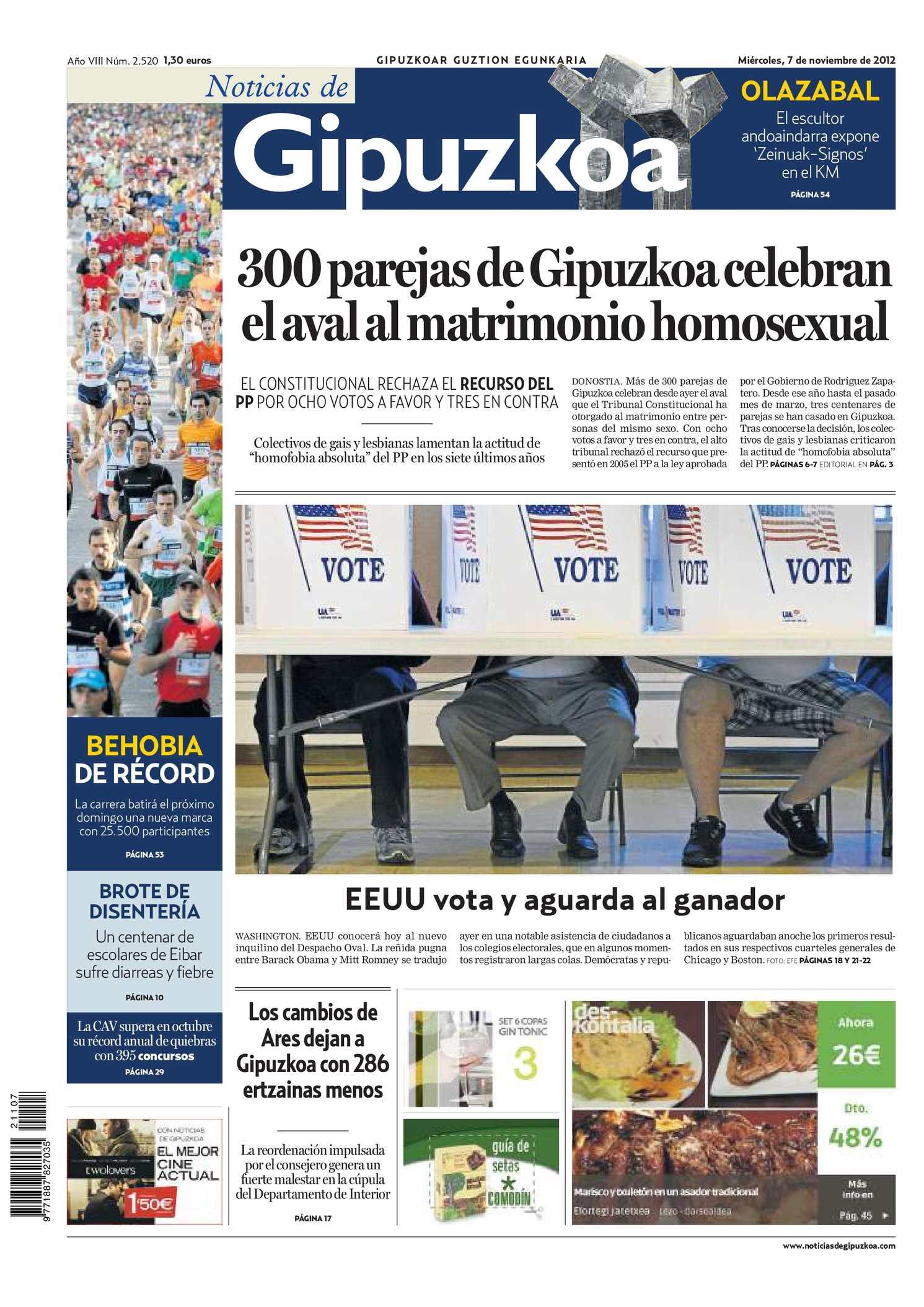 0ed8e96ca Calaméo - Noticias de Gipuzkoa 20121107