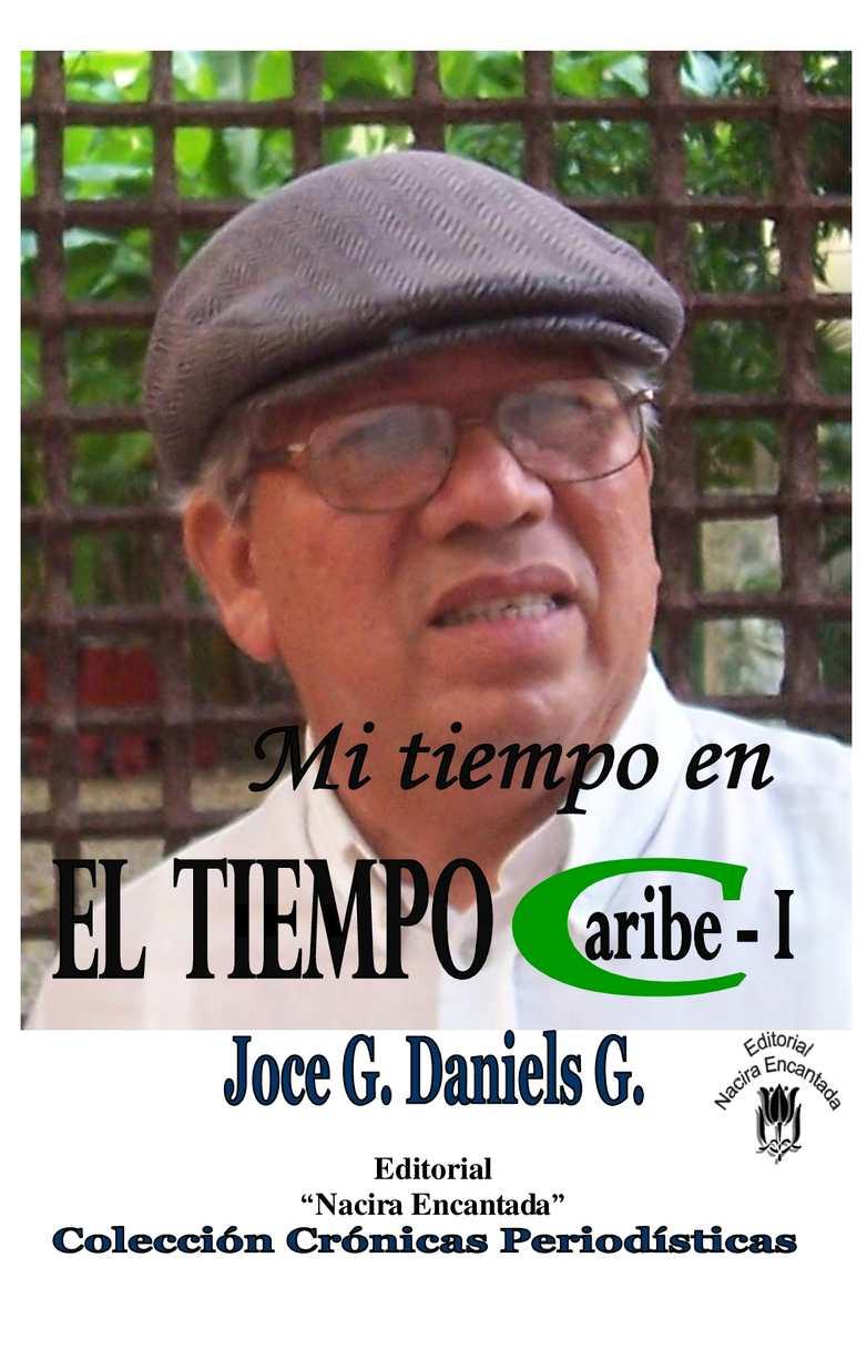Calaméo - Mi tiempo en EL TIEMPO 9551ddcf388